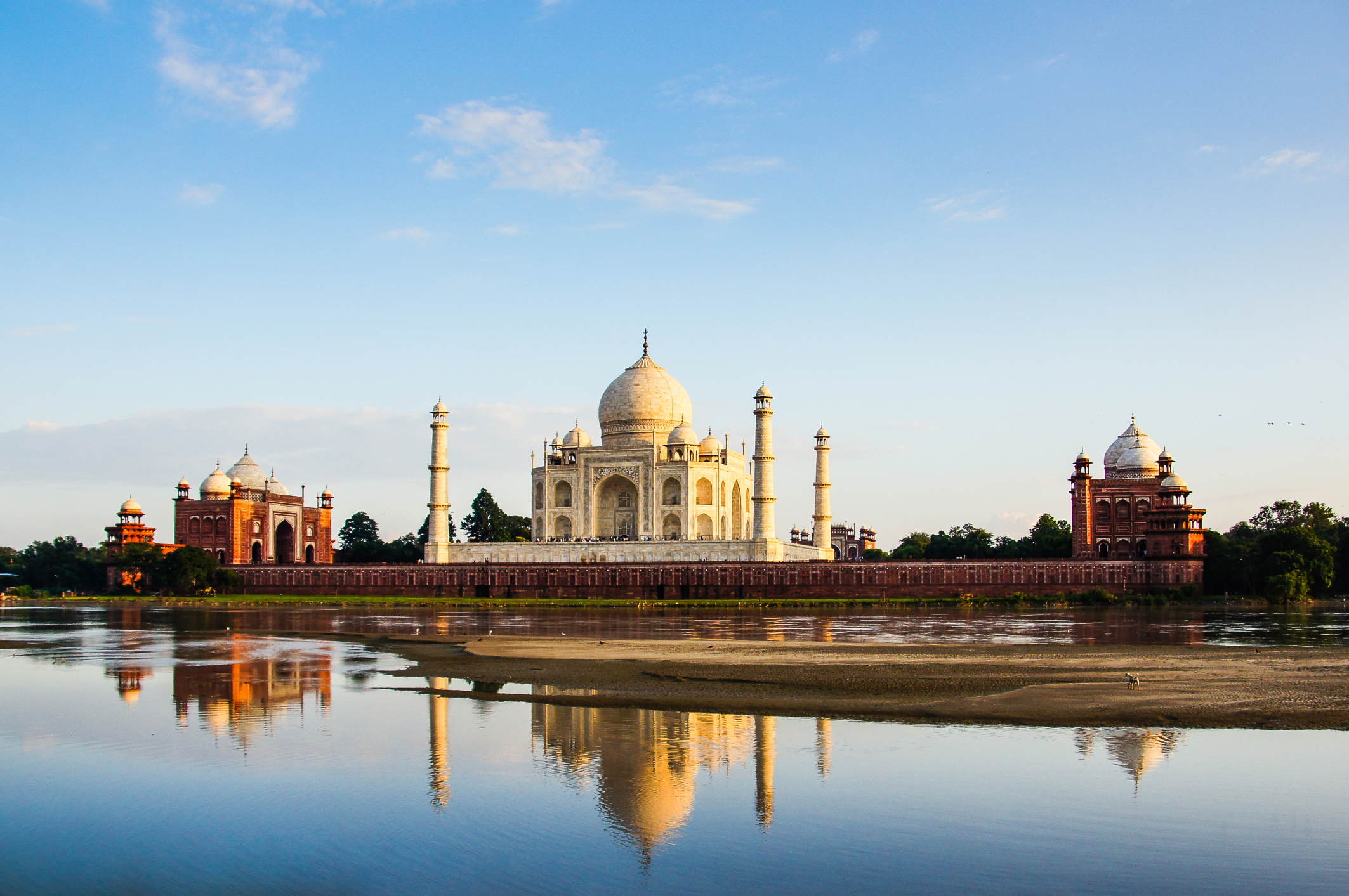 taj-mahal-viewed-across-river