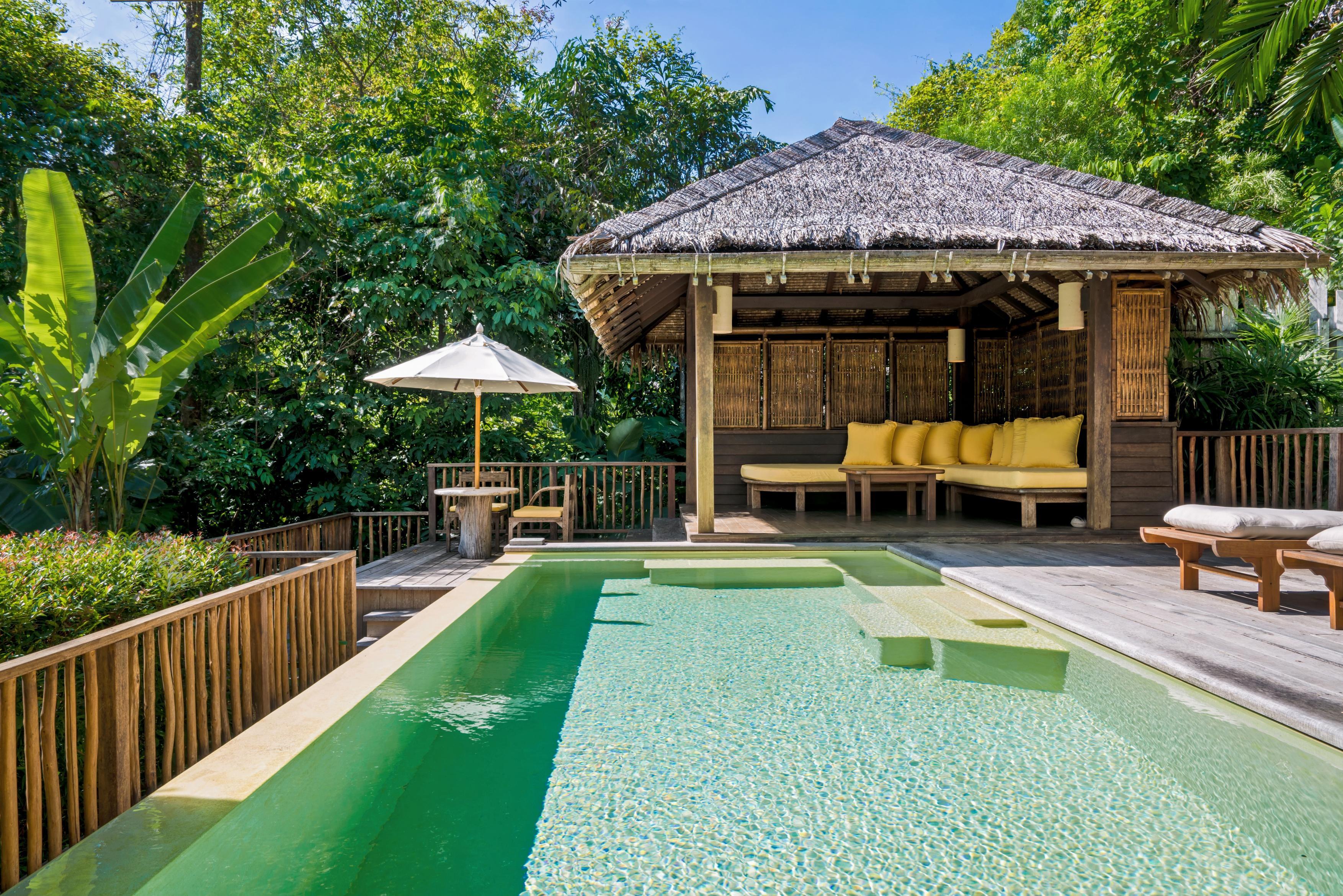 six-senses-yao-noi-pool-villa