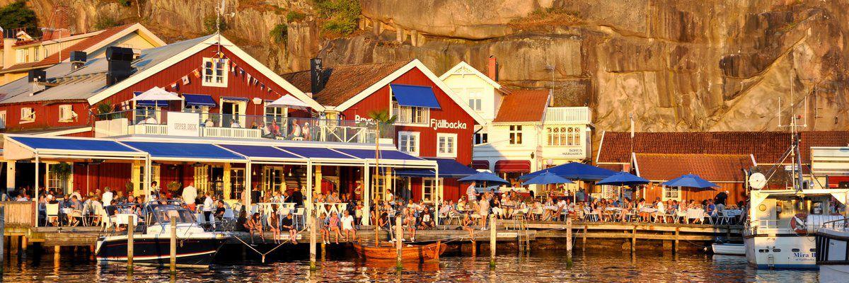 Stora_Hotellet_Bryggan_Fjallbacka