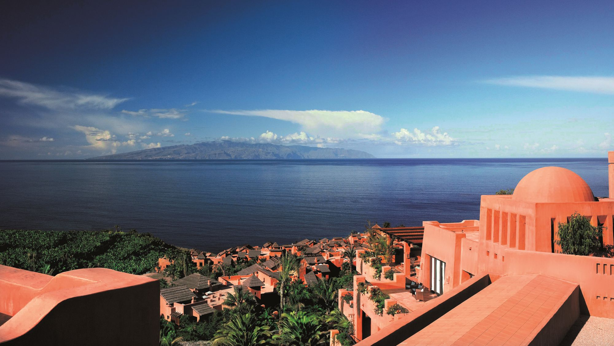 ritz-carlton-abama-canaries