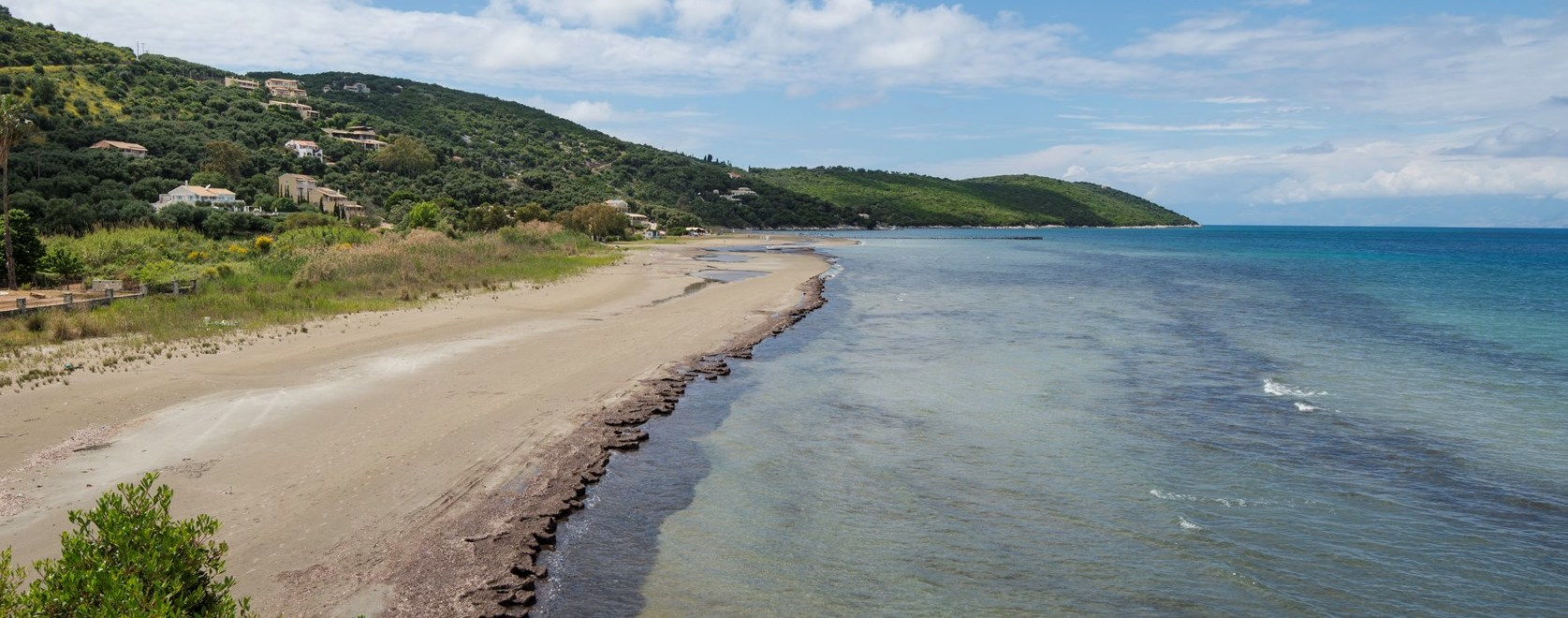 view-over-kalamaki-beach
