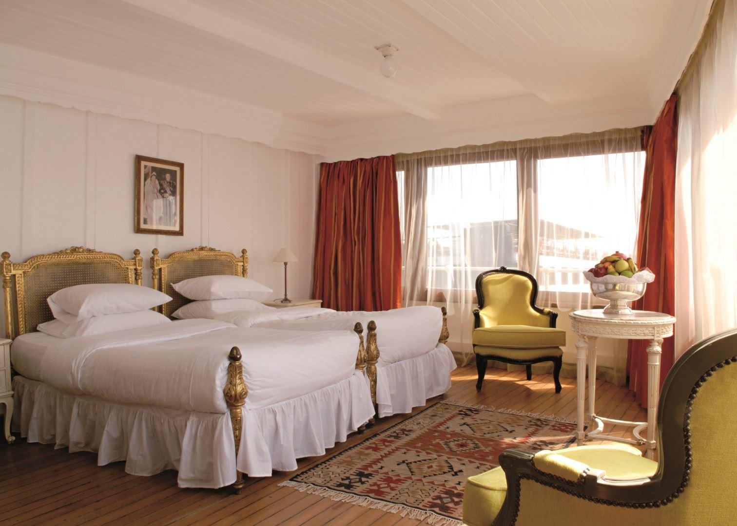 luxury-travel-concierge-egypt