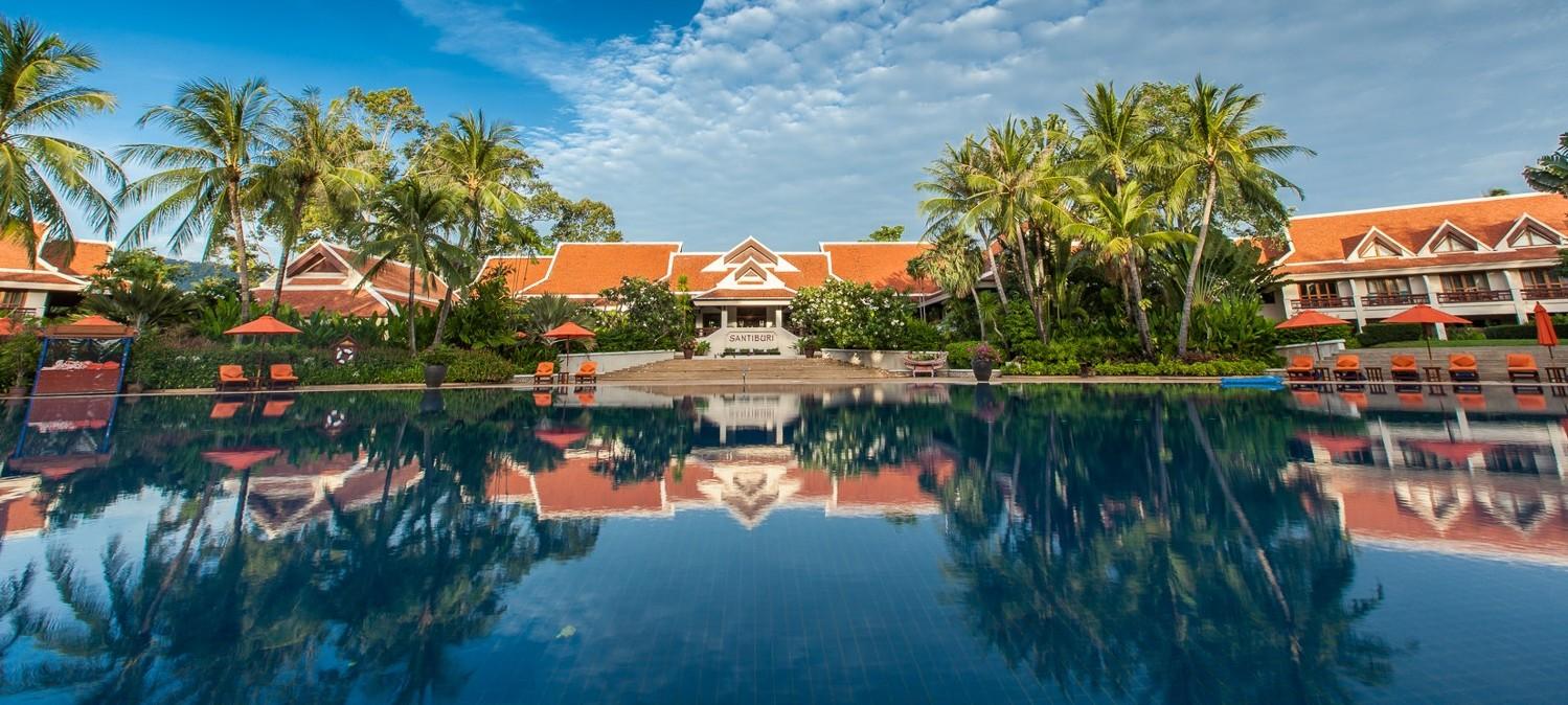 santiburi-koh-samui-pool