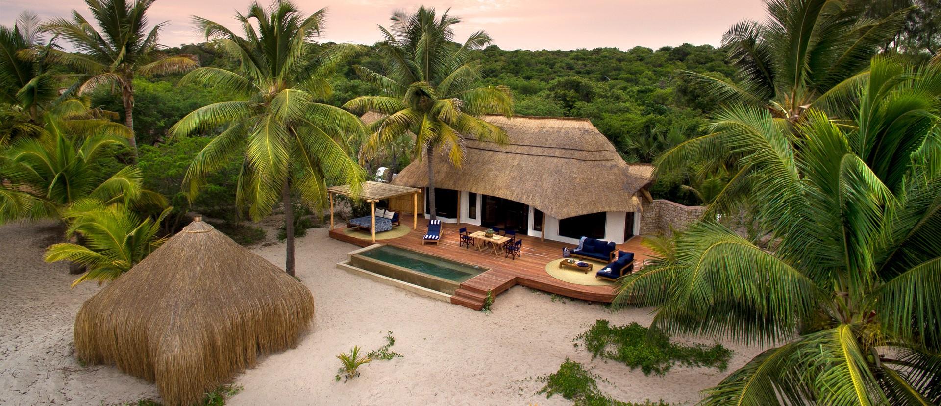 andBeyondBenguerra-Island-Mozambique