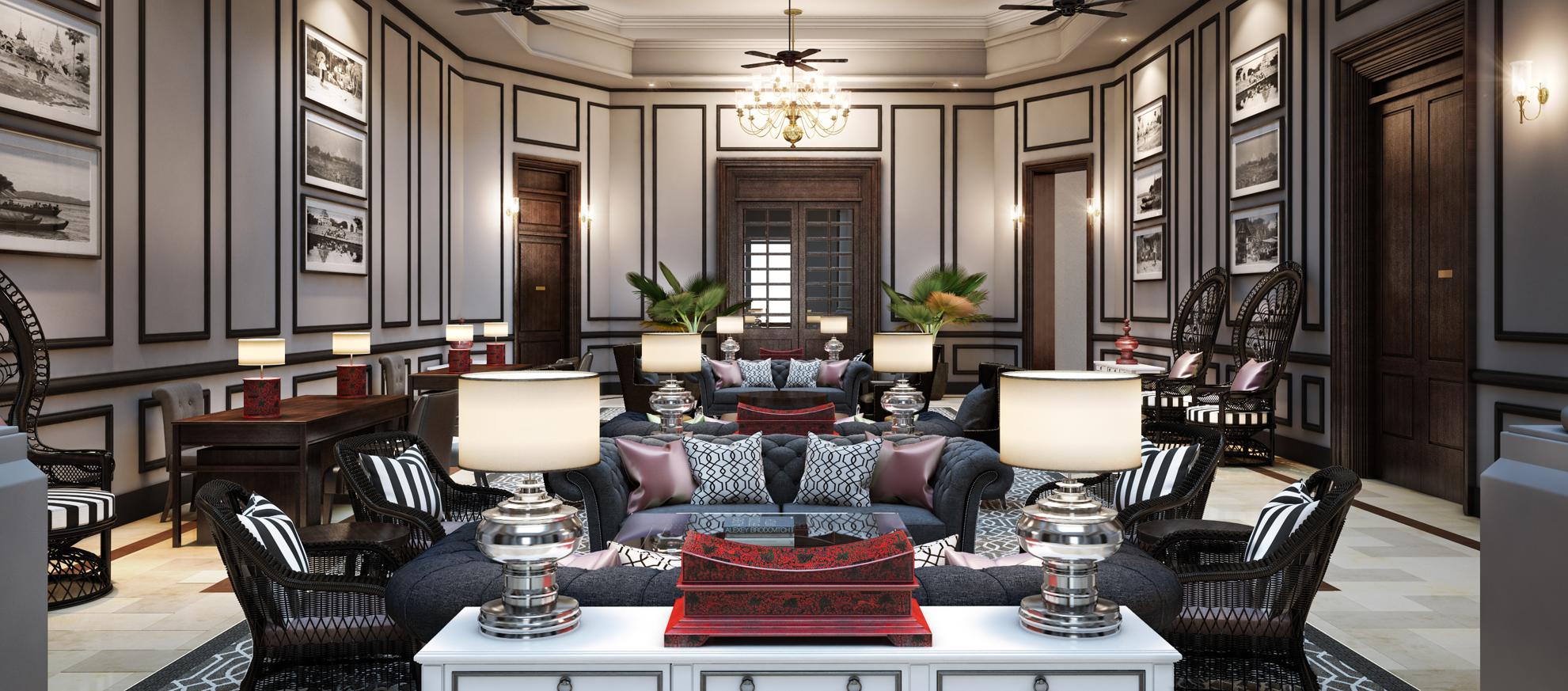 strand-hotel-yangon-lounge