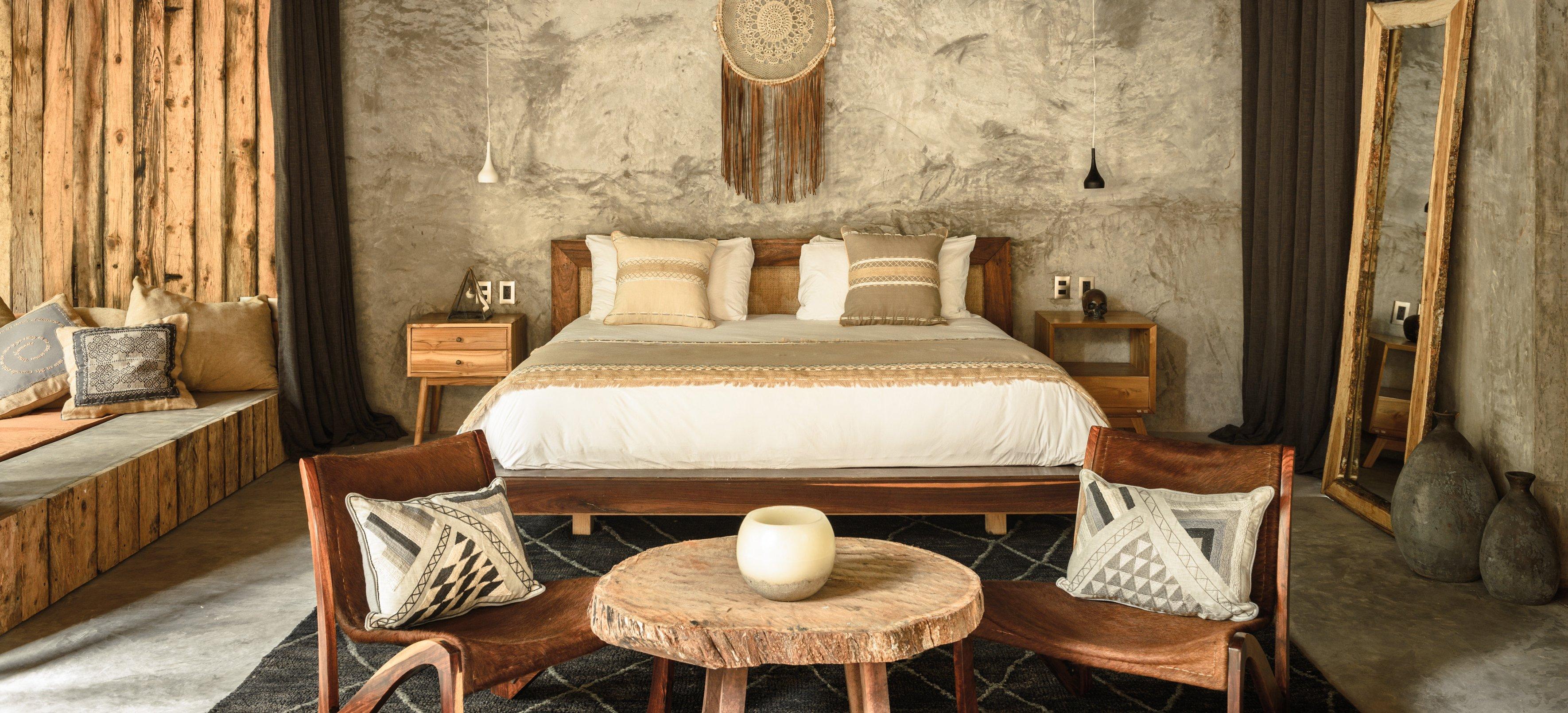 be-tulum-bedroom