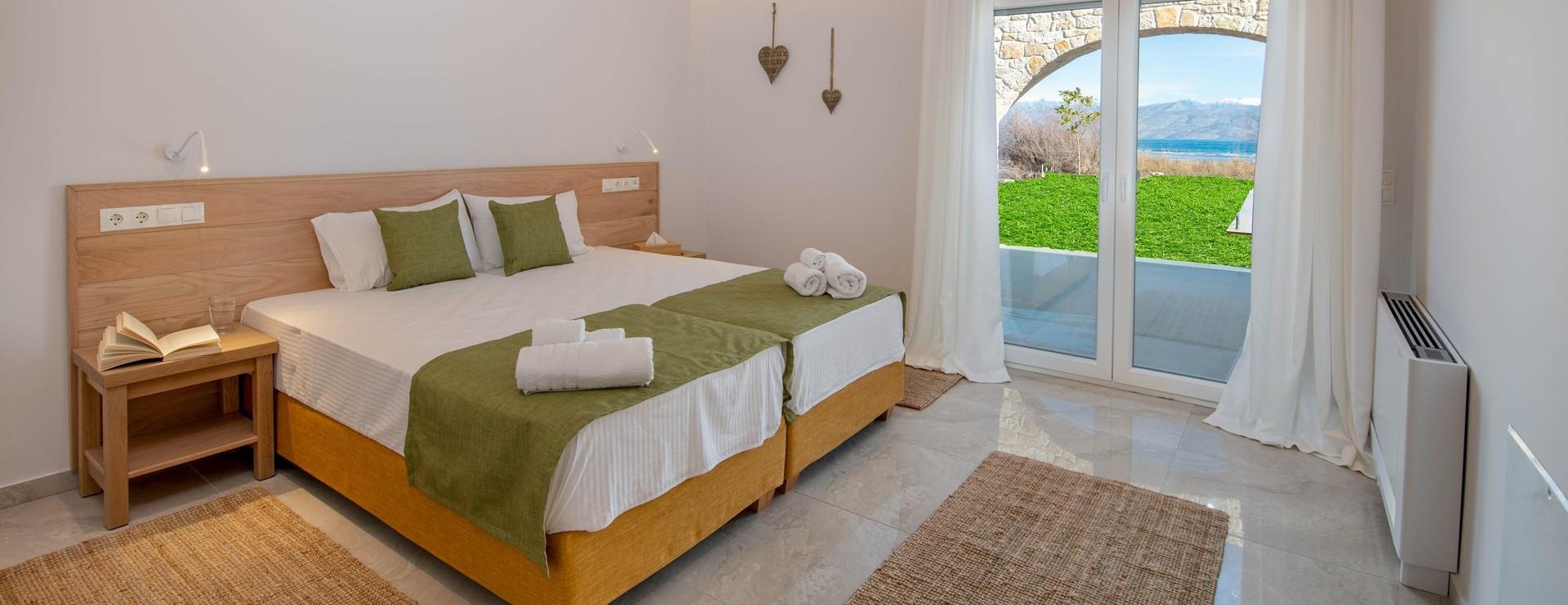 nero-beach-house-twin-bedroom-2