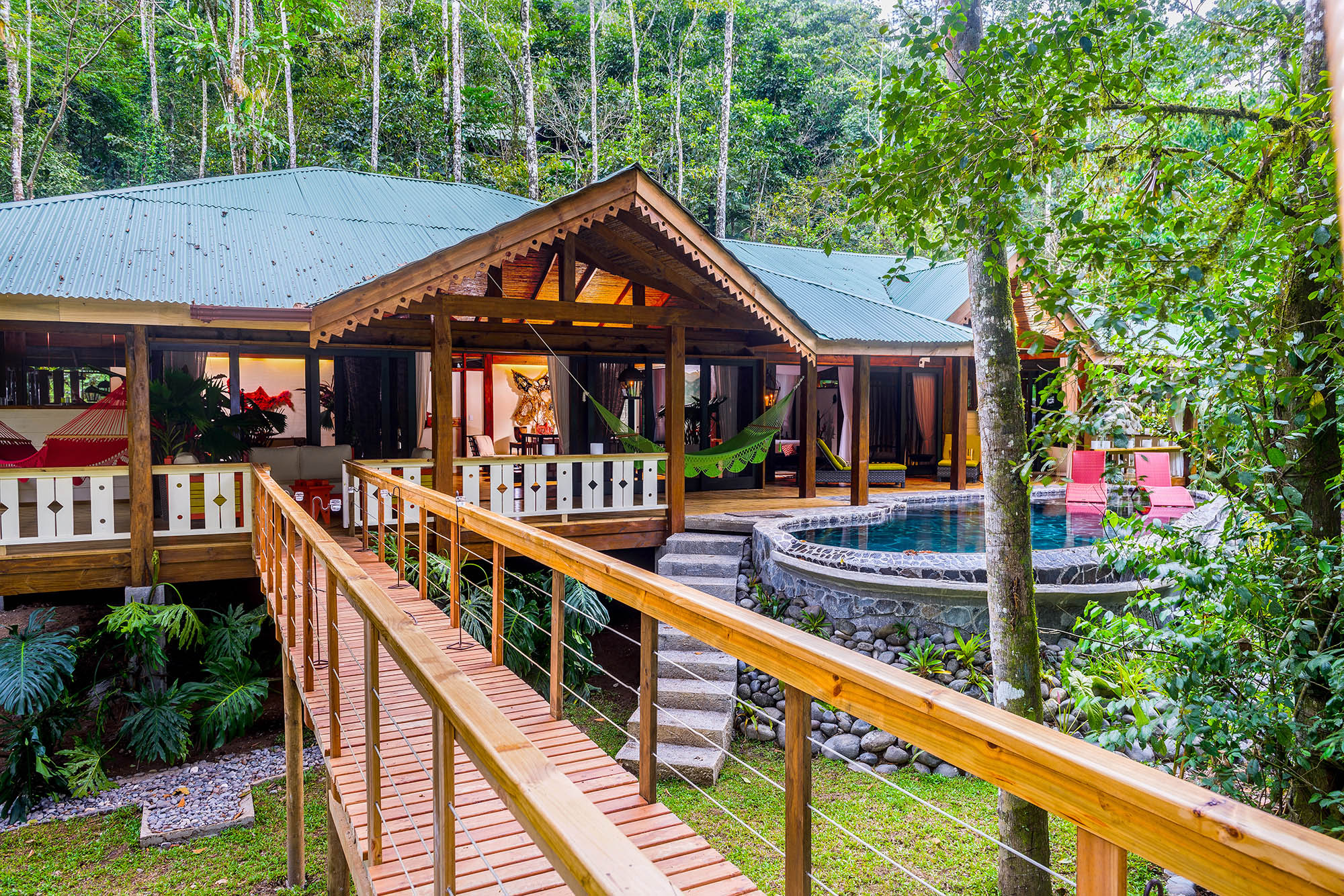 villa-pacuare-lodge-costa-rica