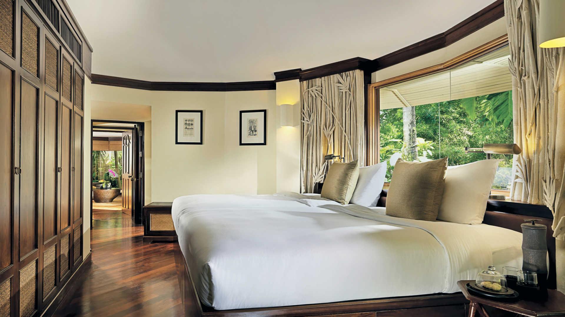 rayavadee-pavilion-bedroom