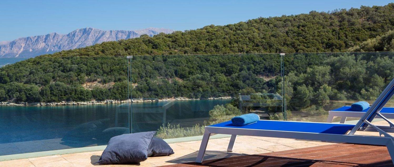 4-bedroom-luxury-villa-meganissi