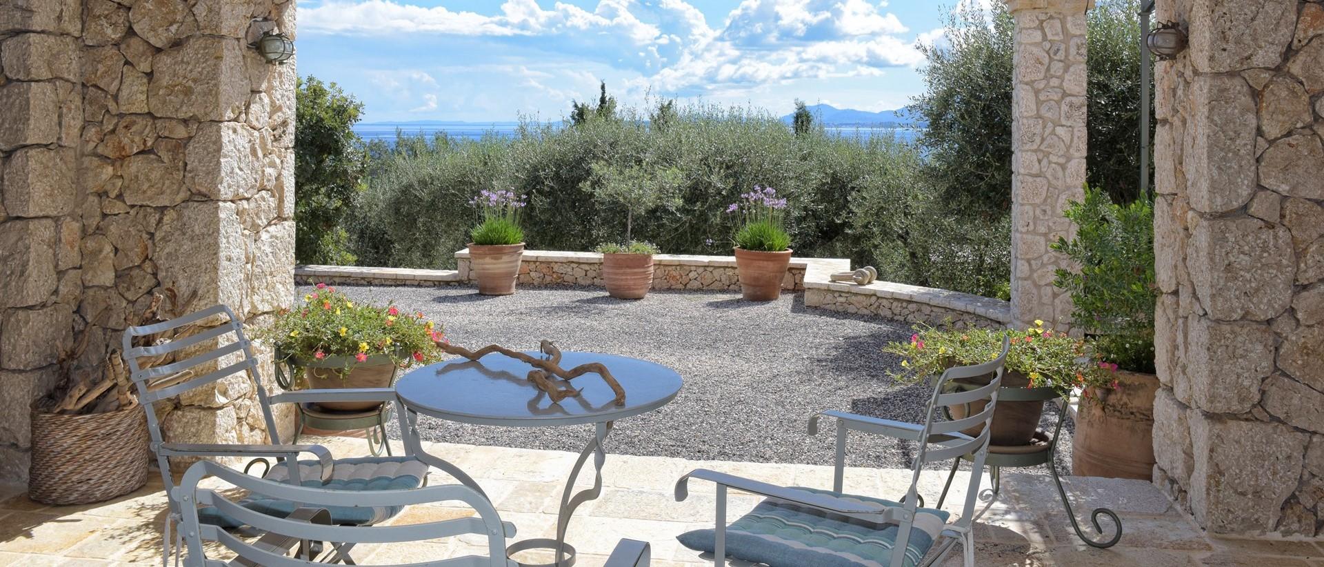 garden-bedroom-terrace