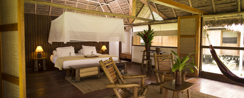 reserva-amazonica-suite