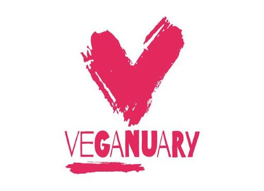 Record Numbers Embrace Veganuary