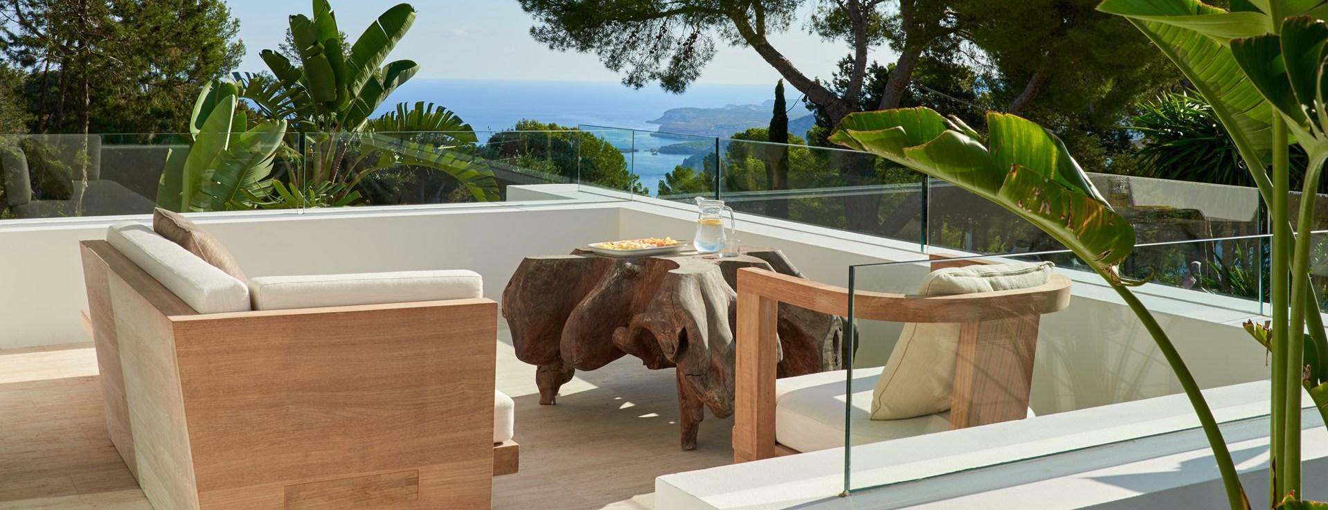 villa-can-castello-sun-terrace