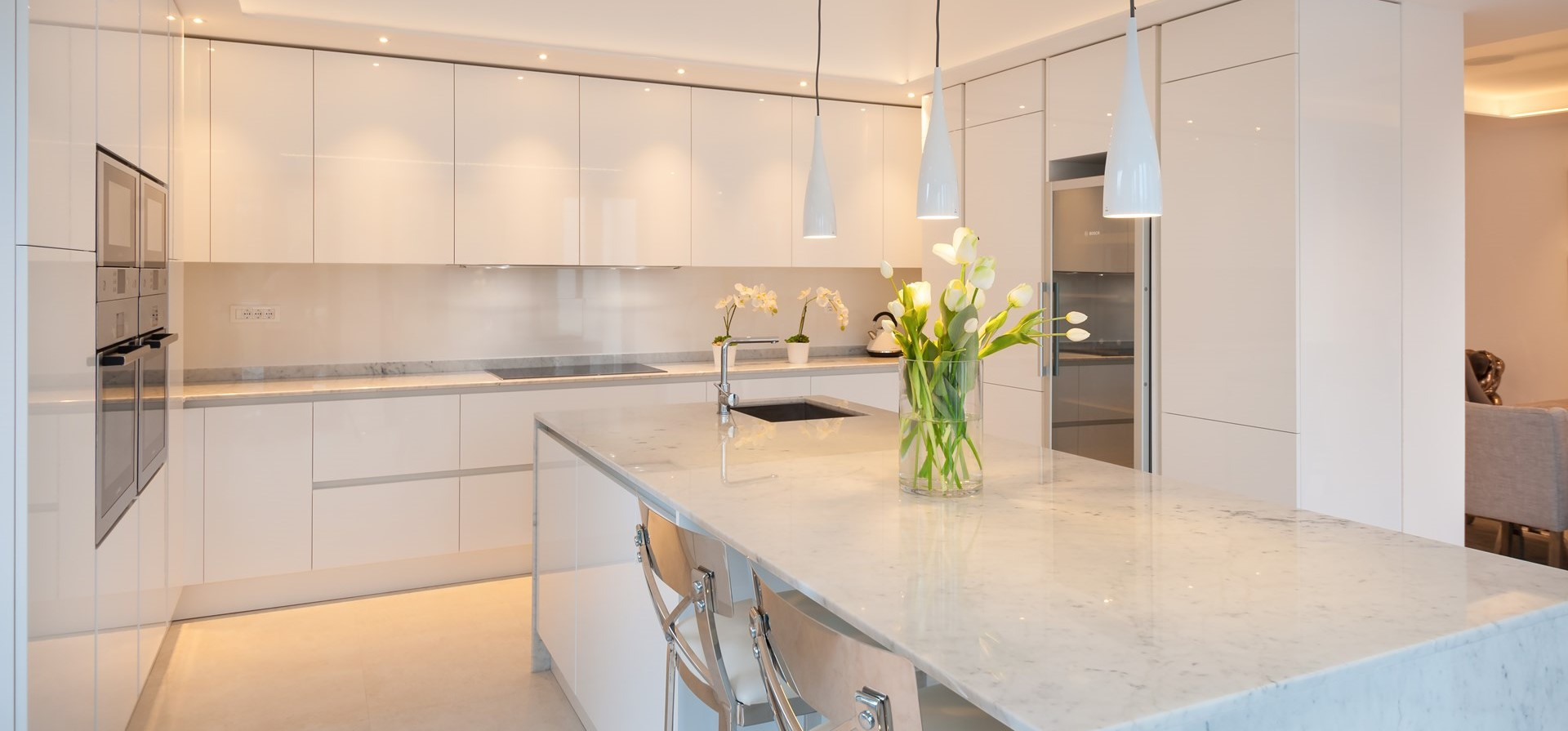sumartin-bay-house-brac-kitchen