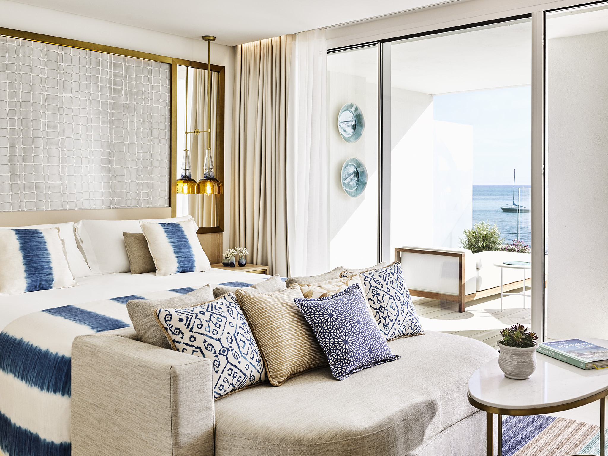 tailor-made-luxury-holiday-ibiza
