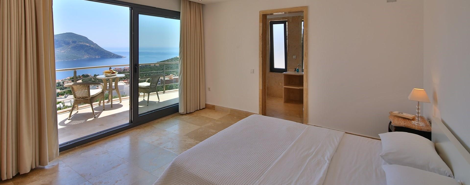 villa-ecrin-kalkan-double-bedroom-2