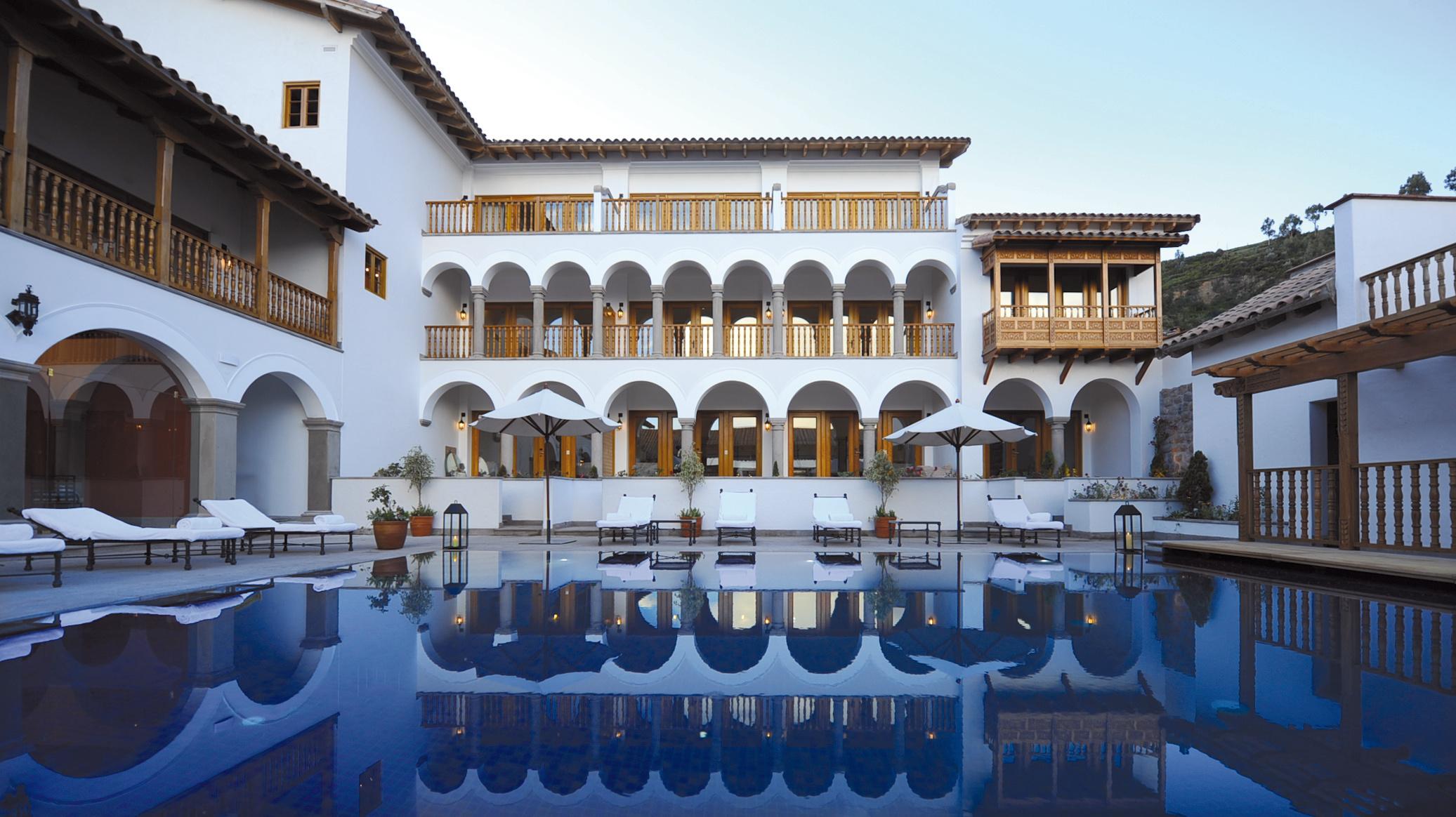 palacio-nazarenas-cuzco-peru