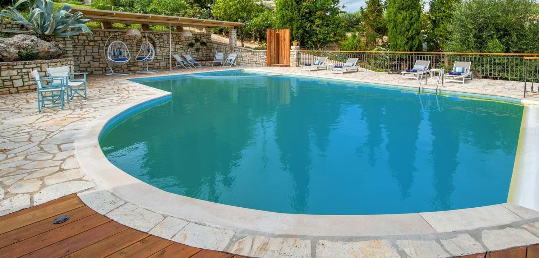 6-bedroom- luxury-villa-rodi-corfu