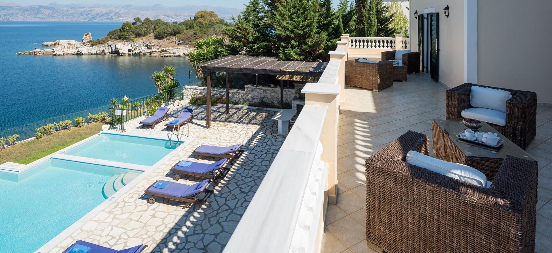 4-bedroom-villa-aktea-corfu