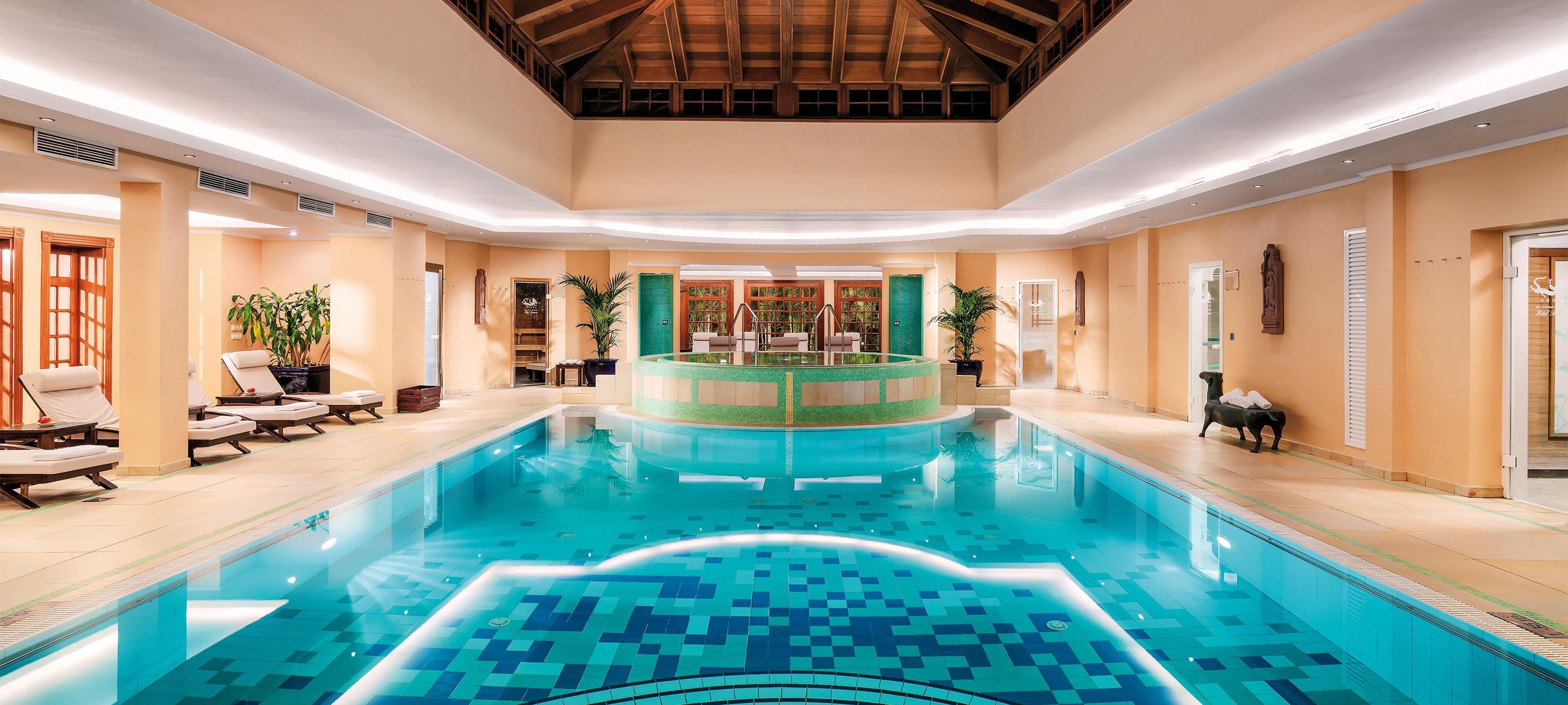 hotel-botanico-tenerife-spa-pool