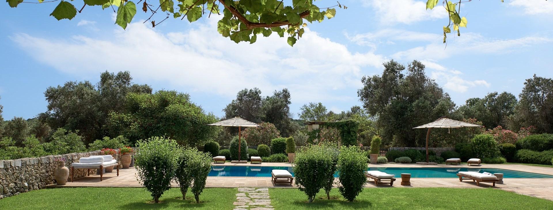 luxury-5-bedroom-villa-puglia