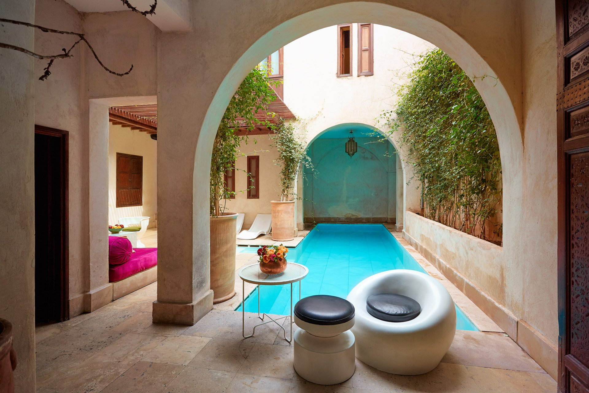 riad-el-fenn-spa-pool