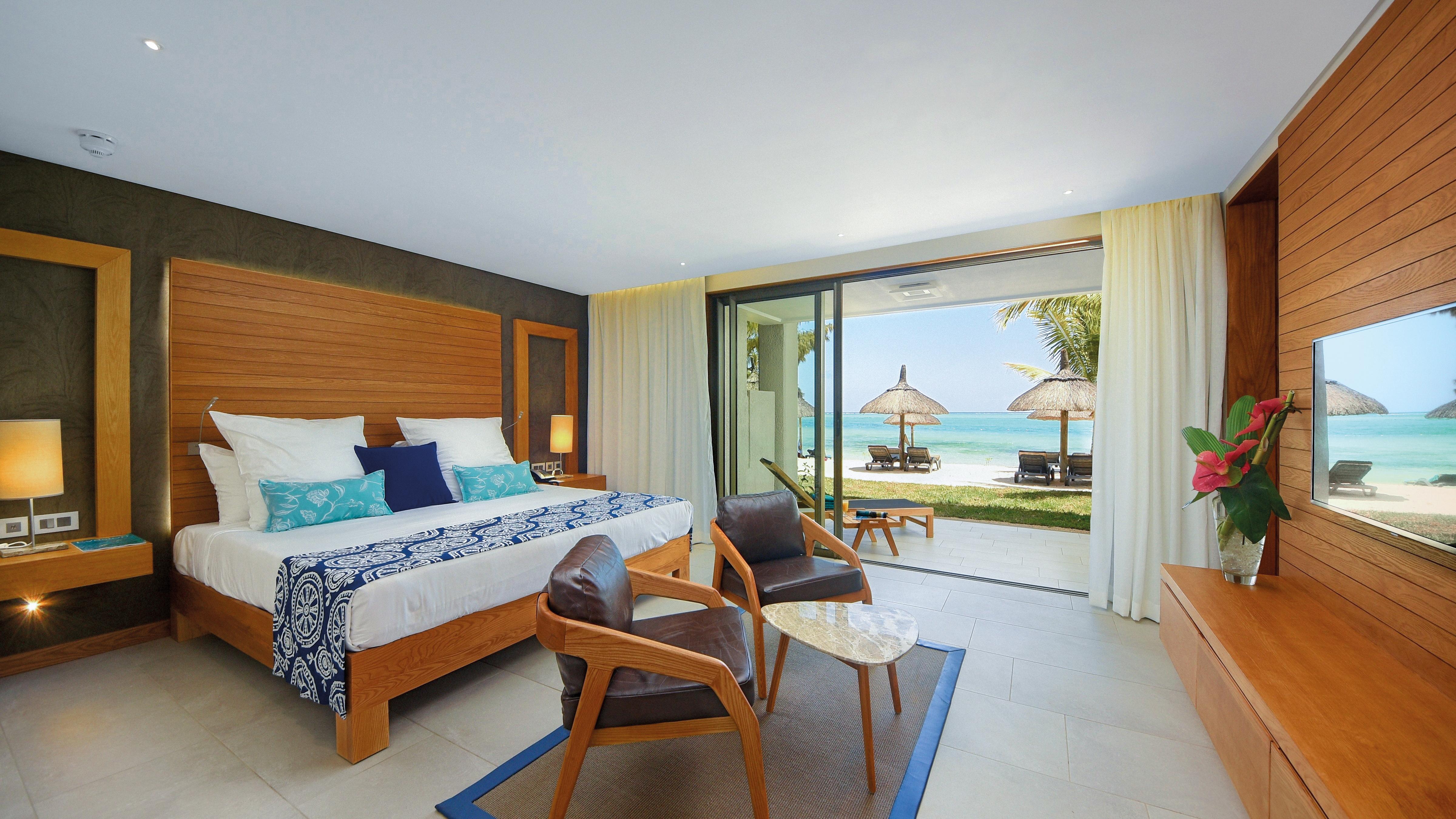 paradis-beachcomber-mauritius