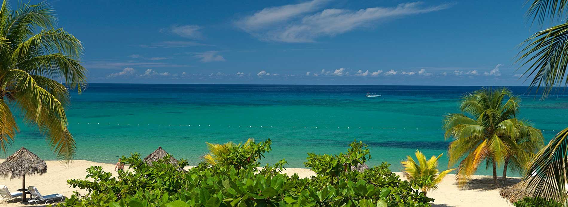 aerial-view-jamaica-inn