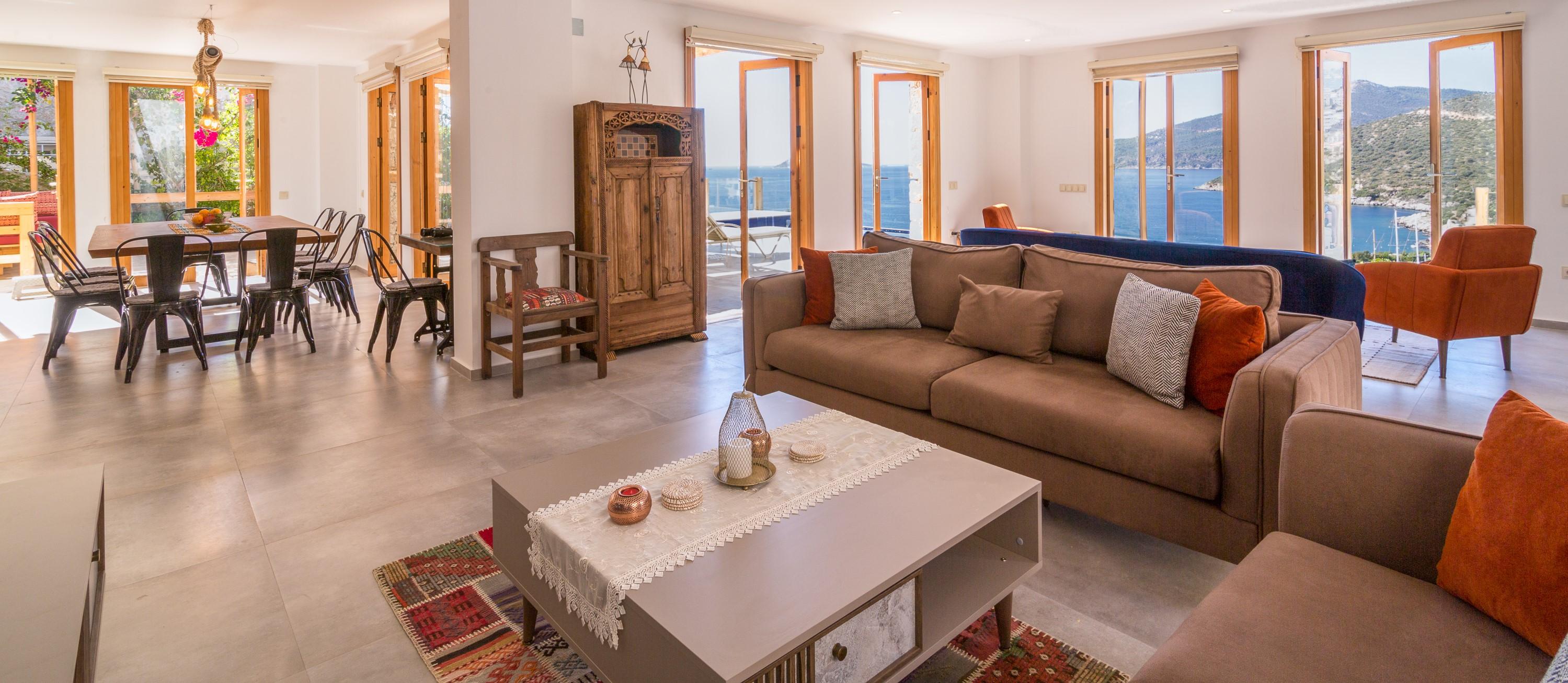 villa-malikani-kalkan-lounge