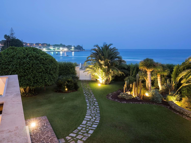 luxury-beach-villas-sicily