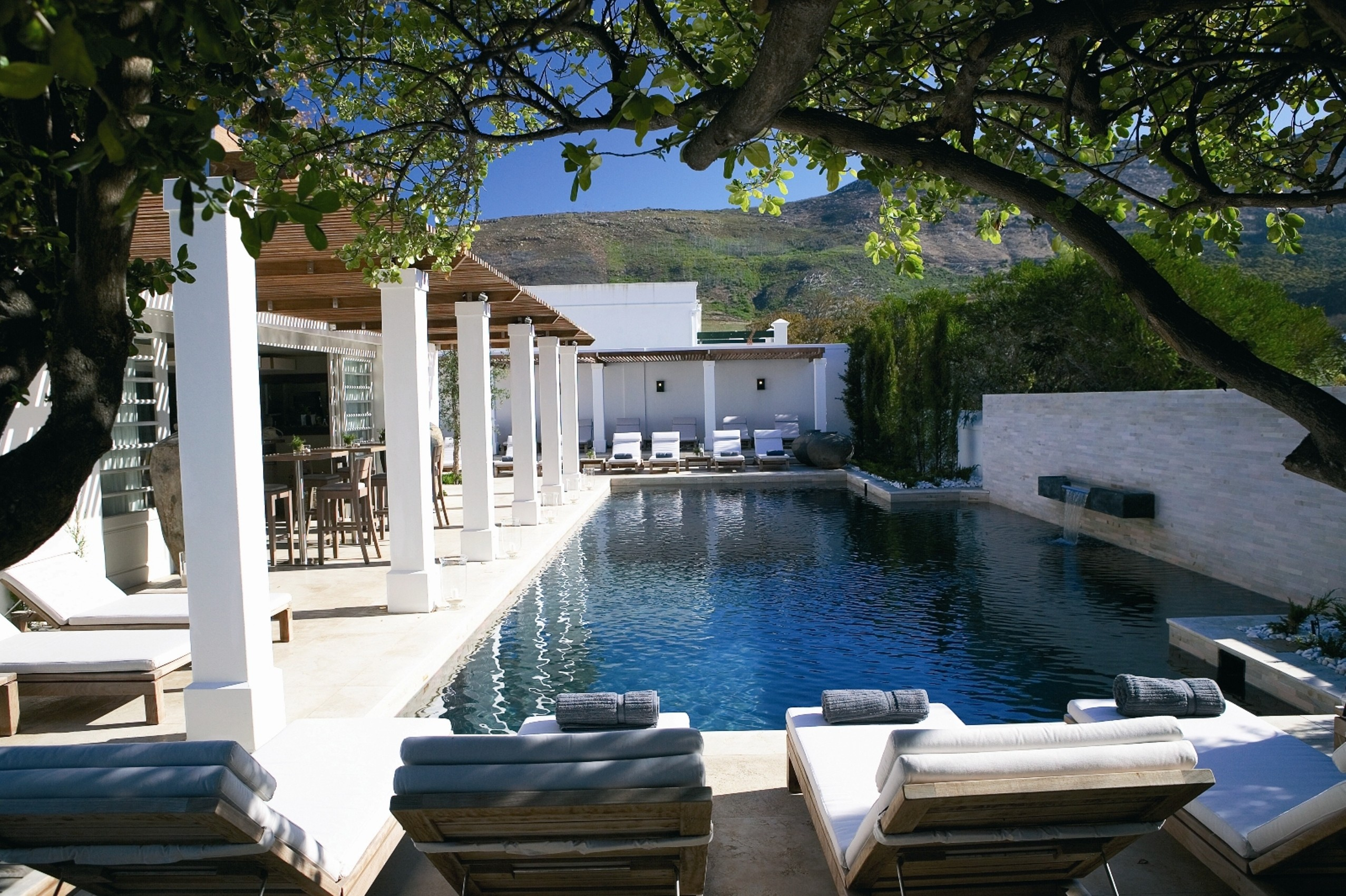 Steenberg-Hotel-near-Cape-Town
