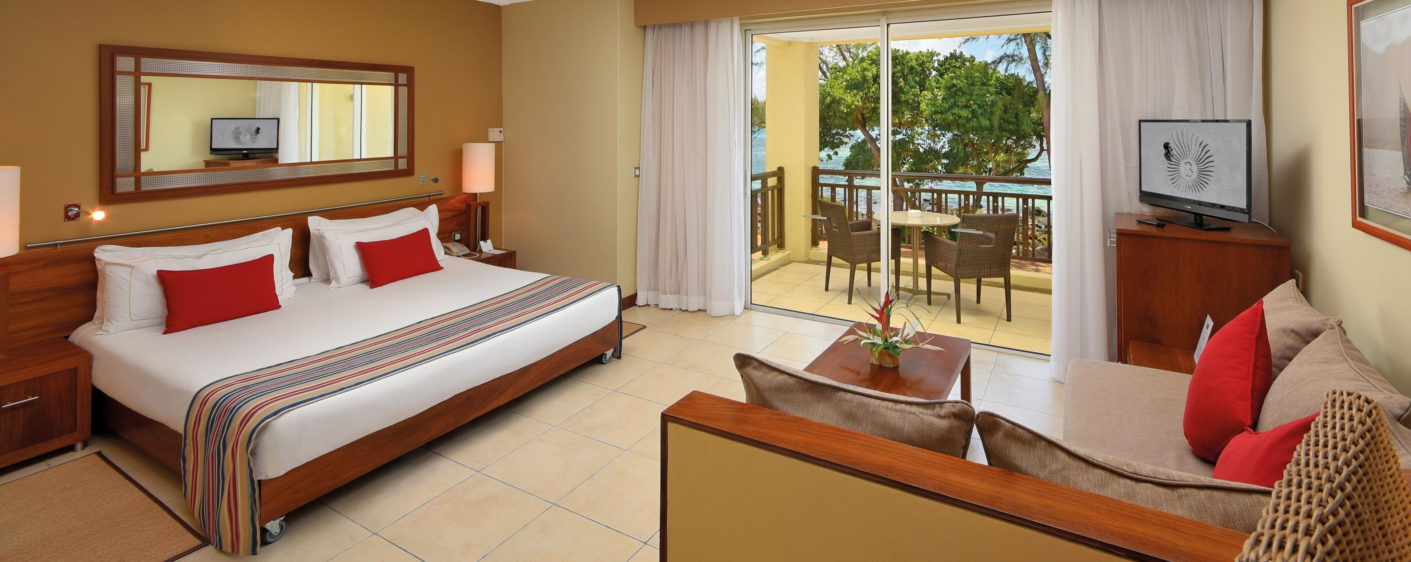shandrani-resort-superior-room
