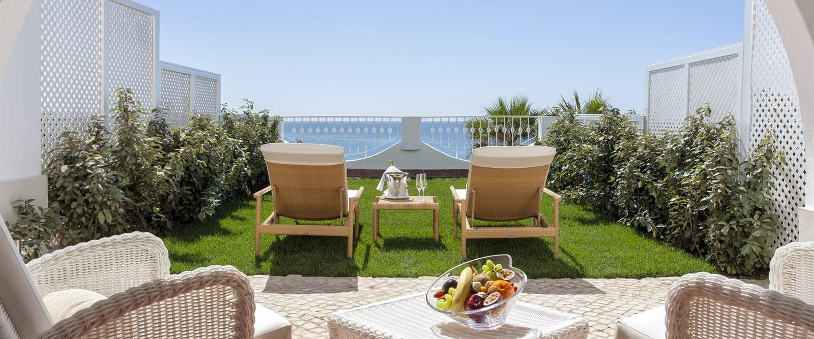 deluxe_ocean_view_terrace