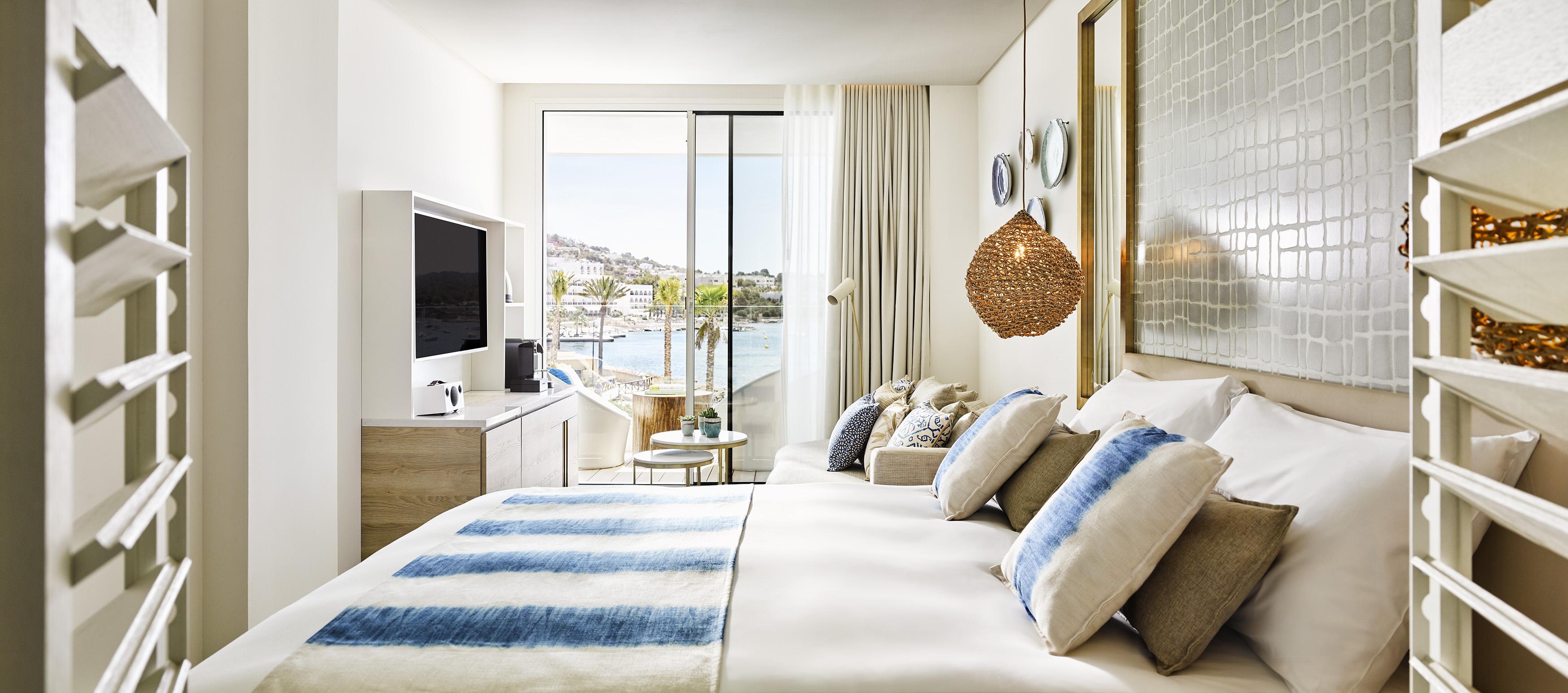 nobu-hotel-ibiza-bay-luxury-suite