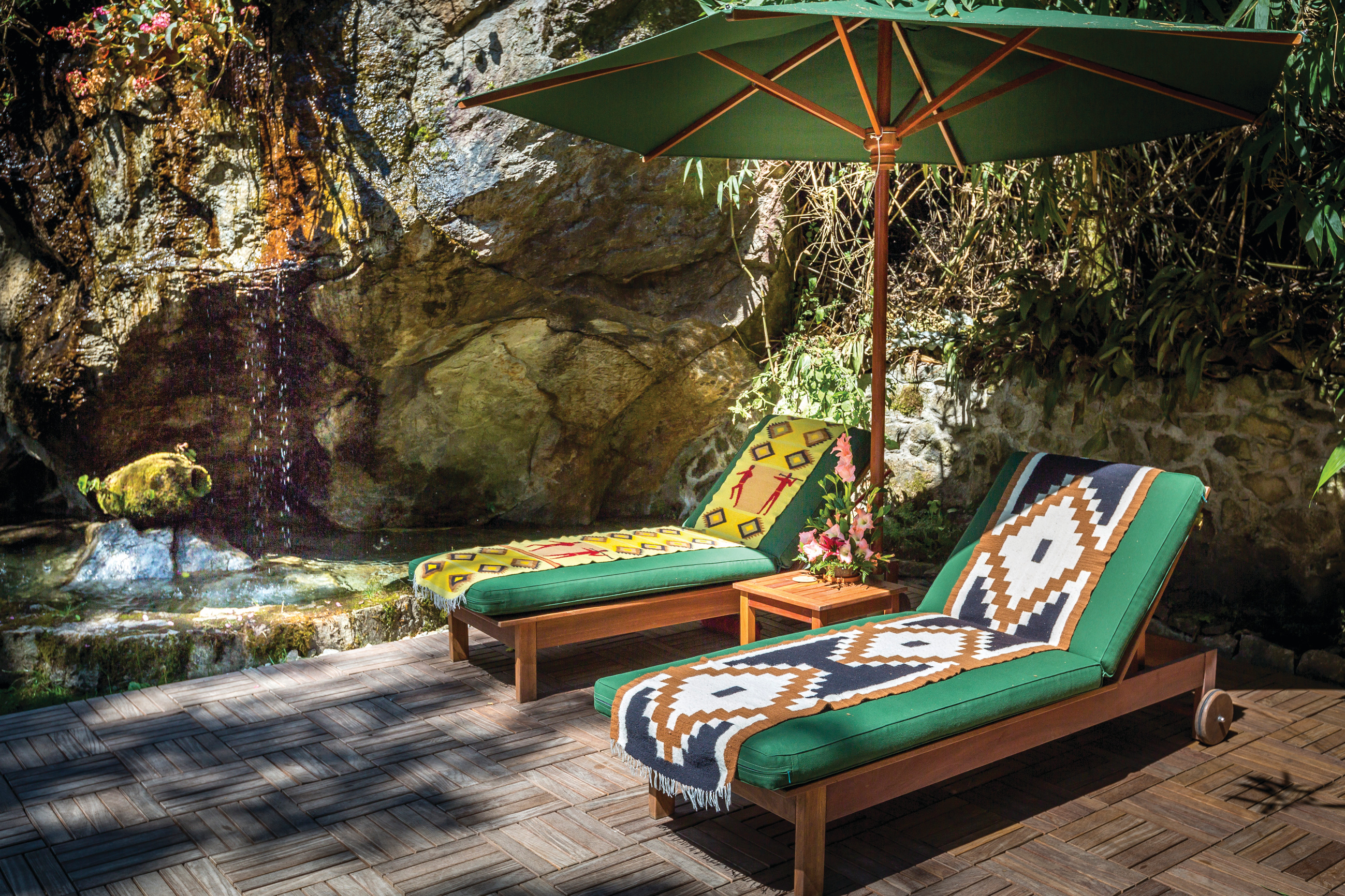 sanctuary-lodge-machu-picchu-spa