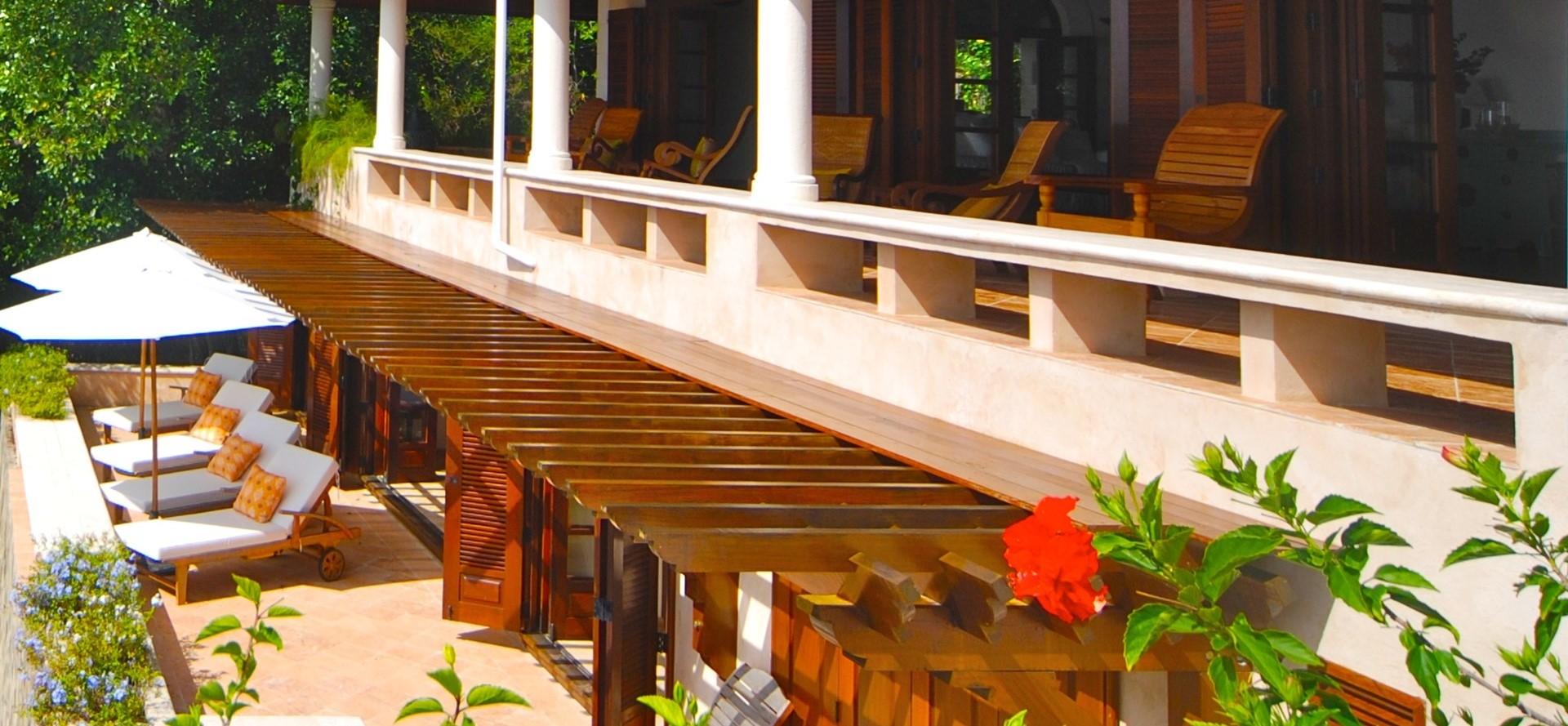 six-senses-villa-bequia-facade