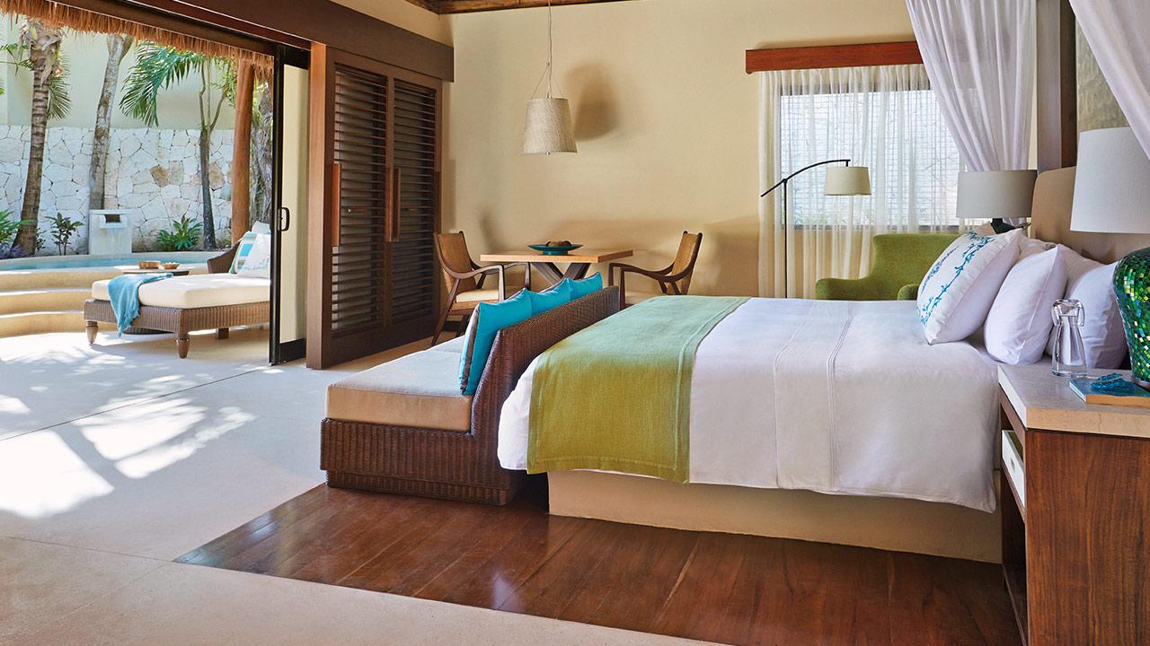 viceroy-riviera-maya-signature-villa