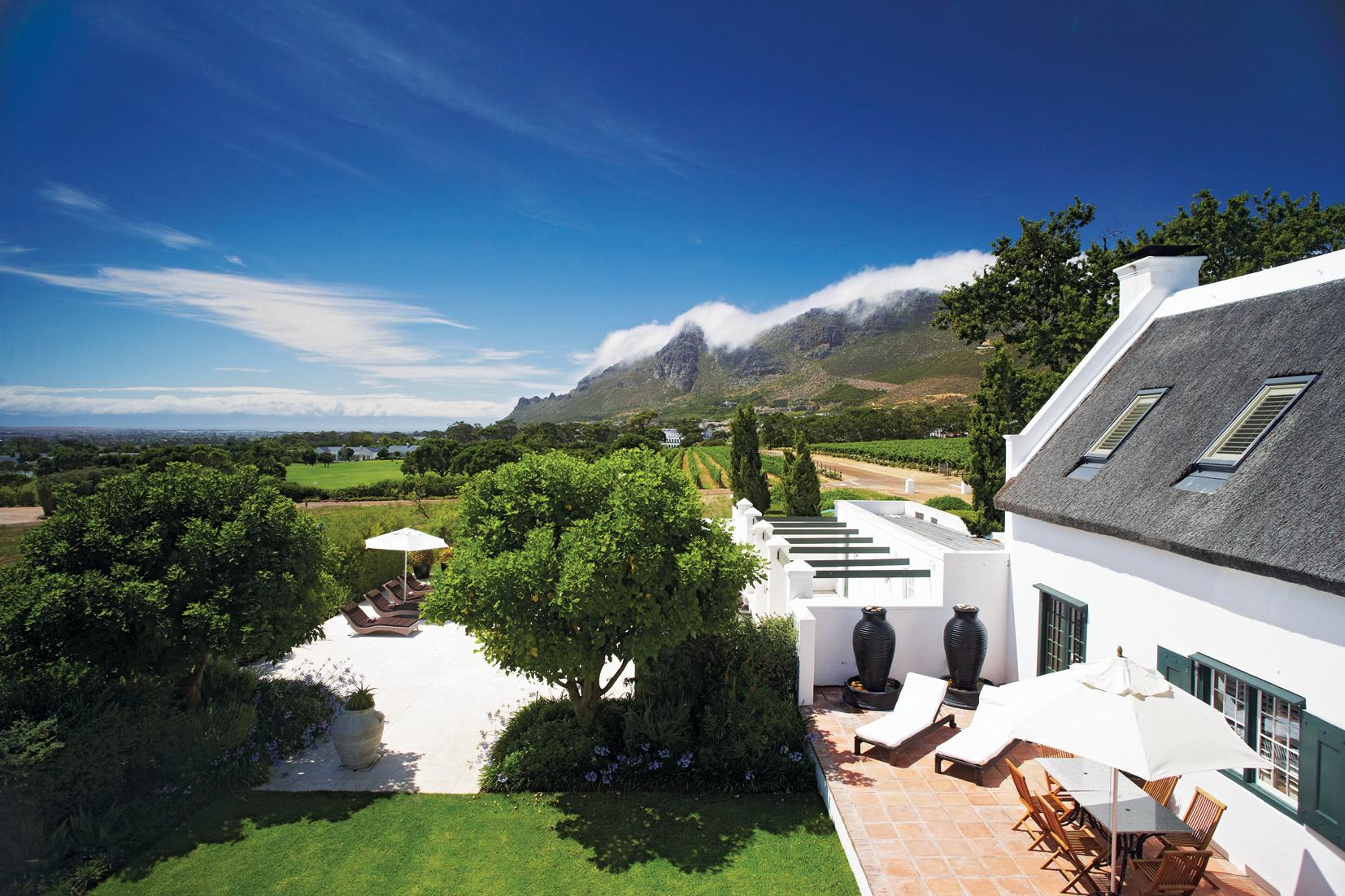 Steenberg-hotel-luxury-holiday
