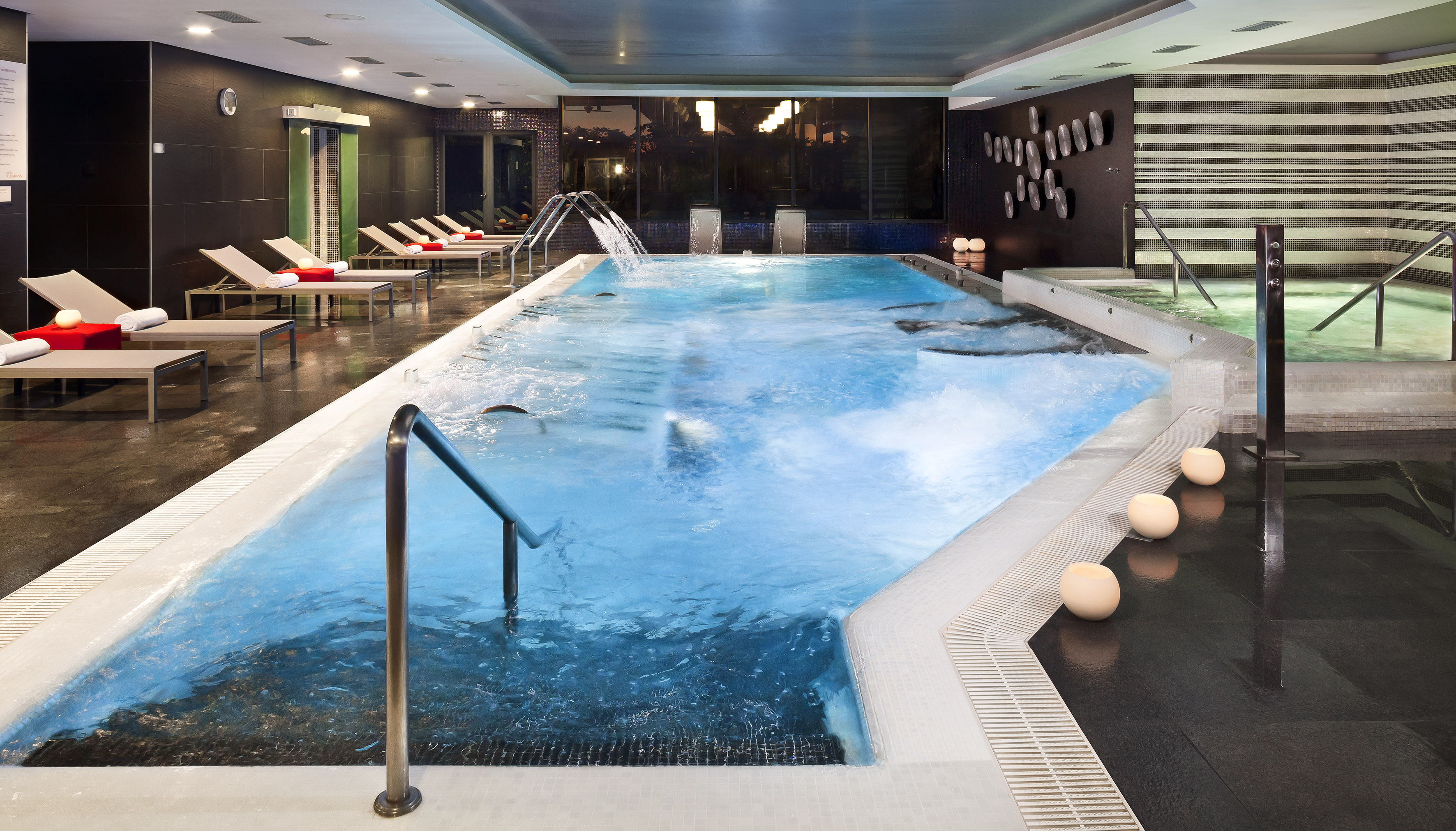 Spa-by-Clarins-Tenerife