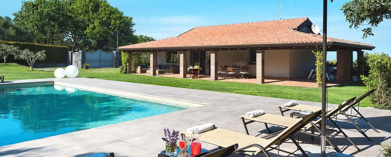 luxury-3-bed-pool-villa-sicily