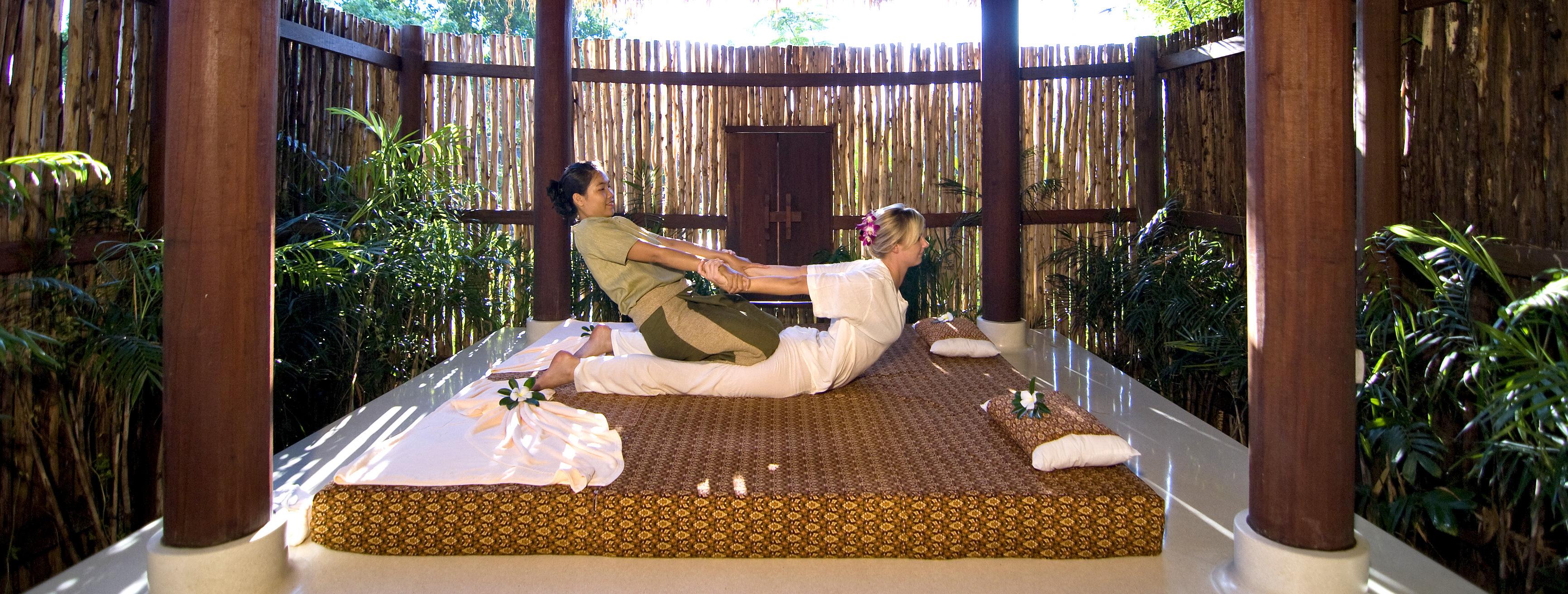 Thai_Massage_Phuket