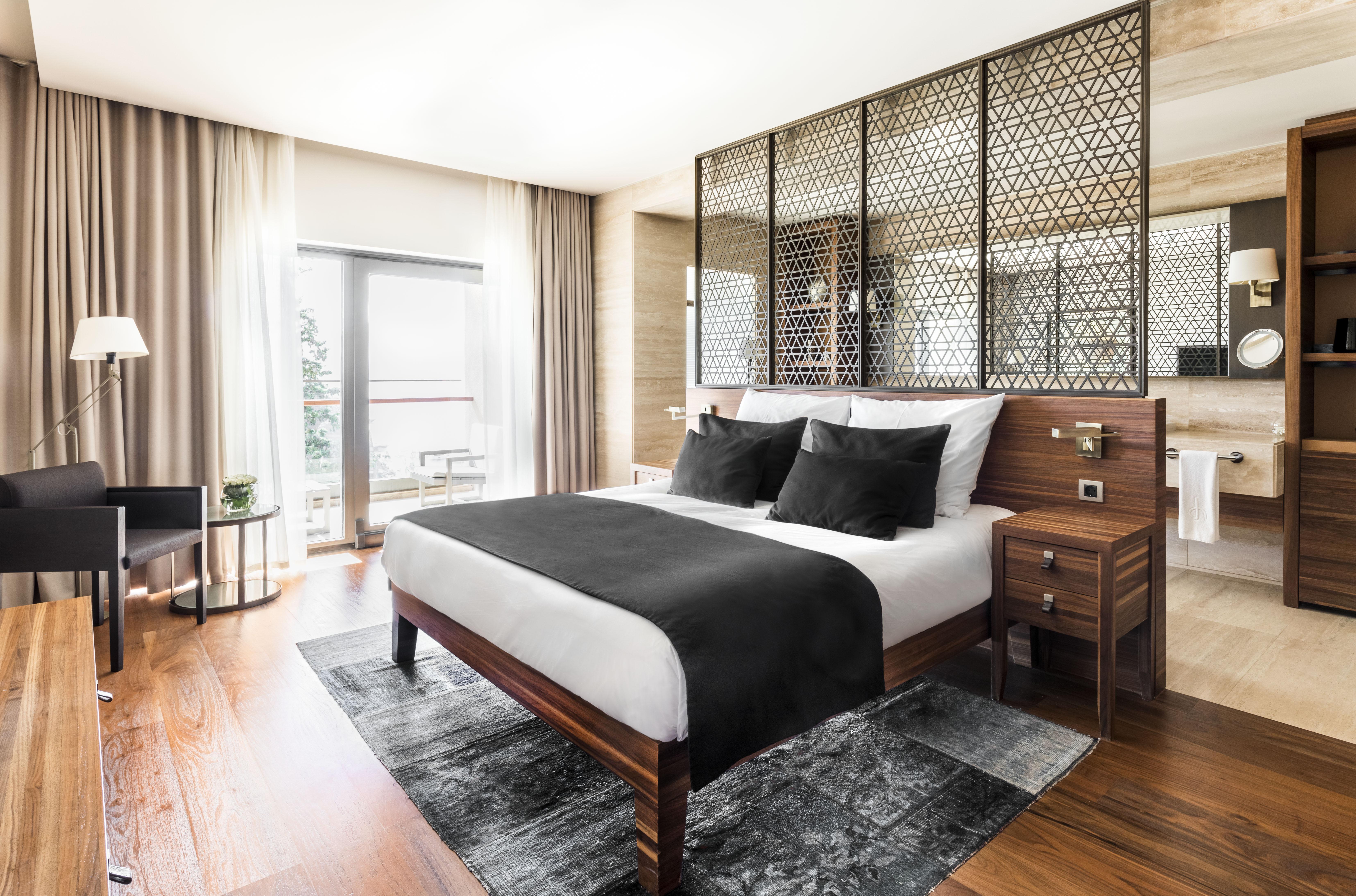luxury-accommodation-datca-peninsula