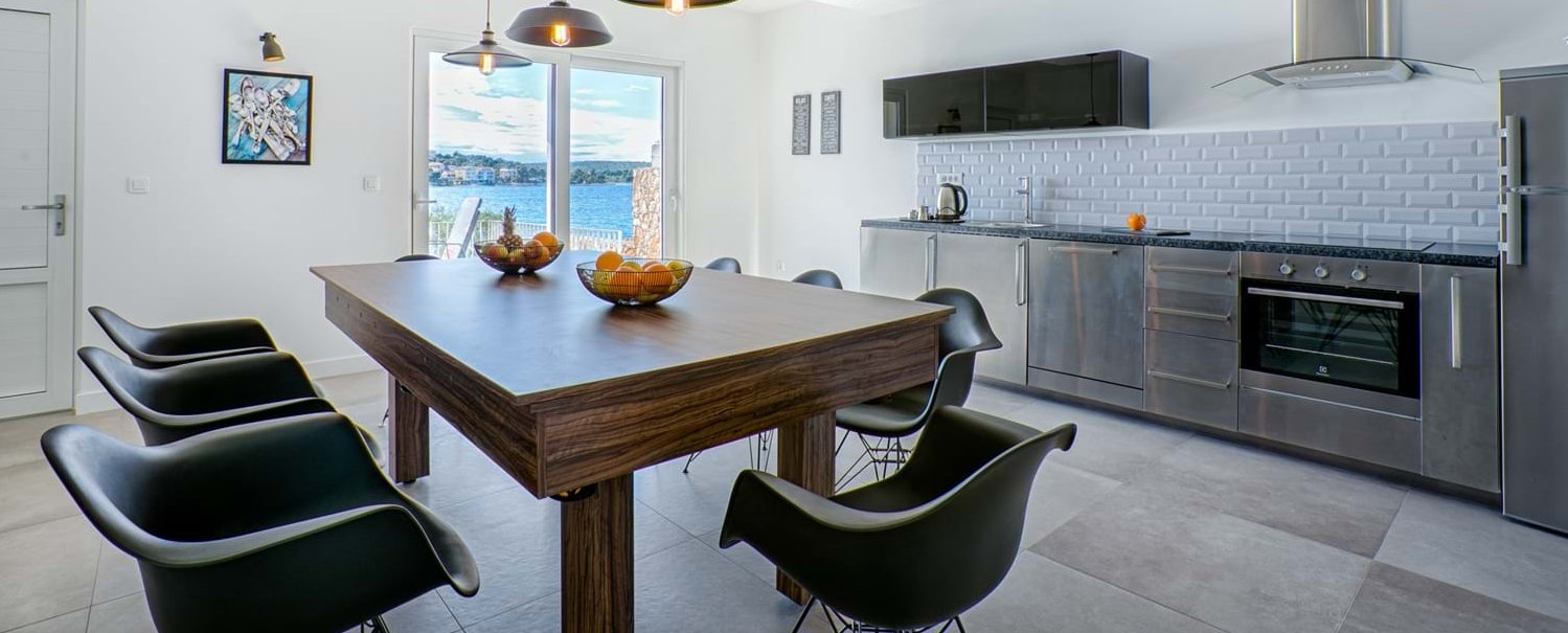 villa-arcadia-croatia-modern-kitchen