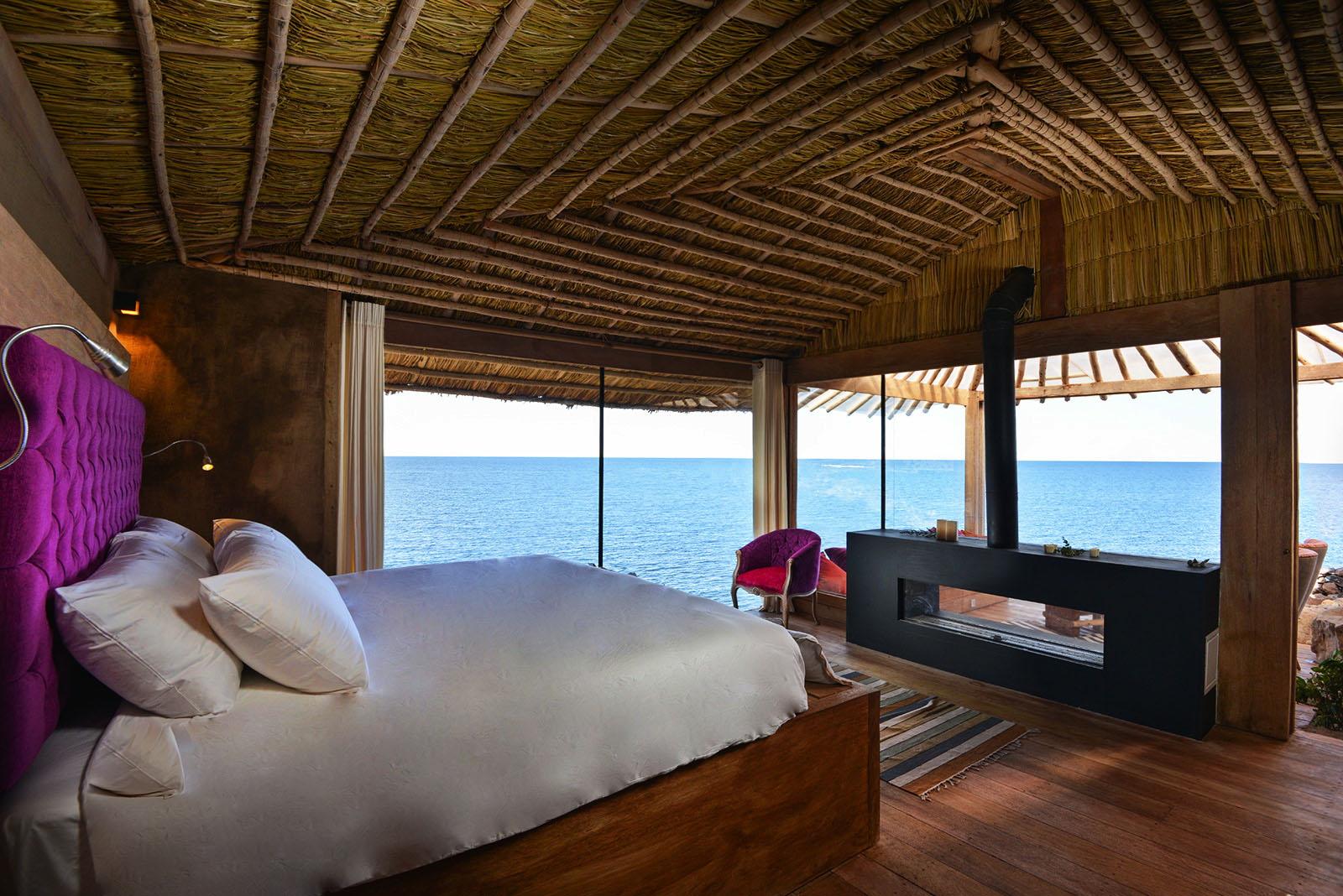 amantika-lodge-luxury-suite