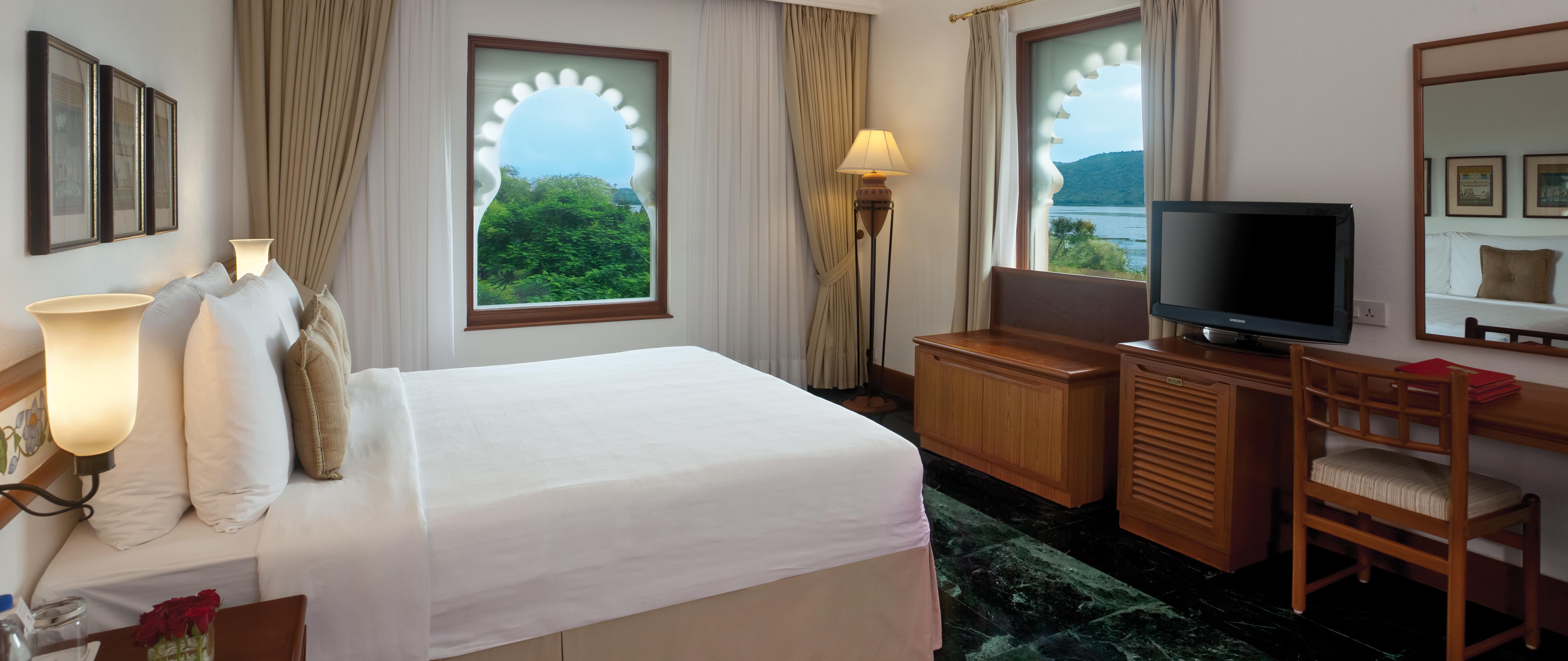 trident-udaipur-suite
