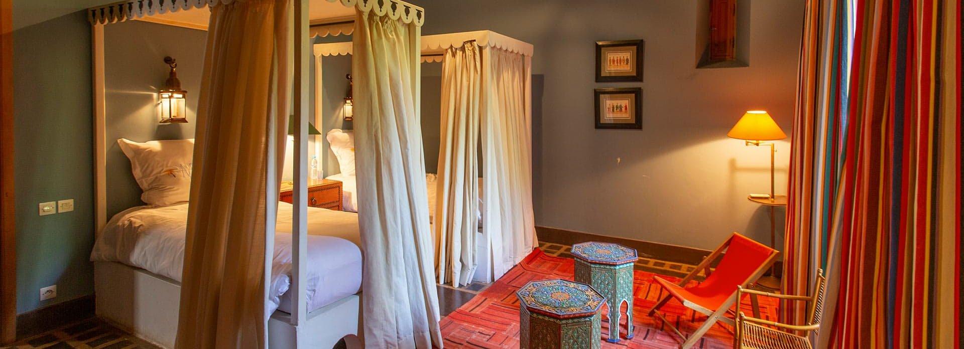 marrakech-villa-jacaranda-twin-bedroom-2