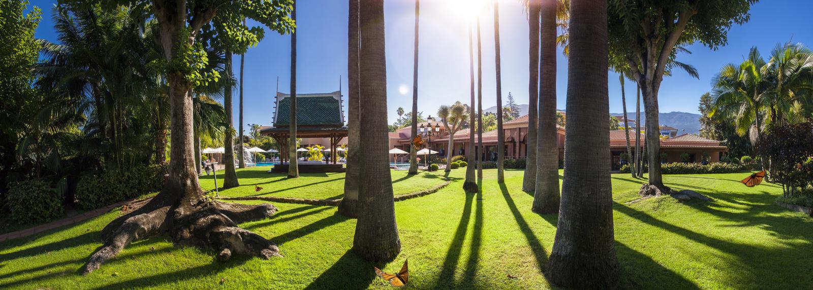hotel-botanico-tenerife
