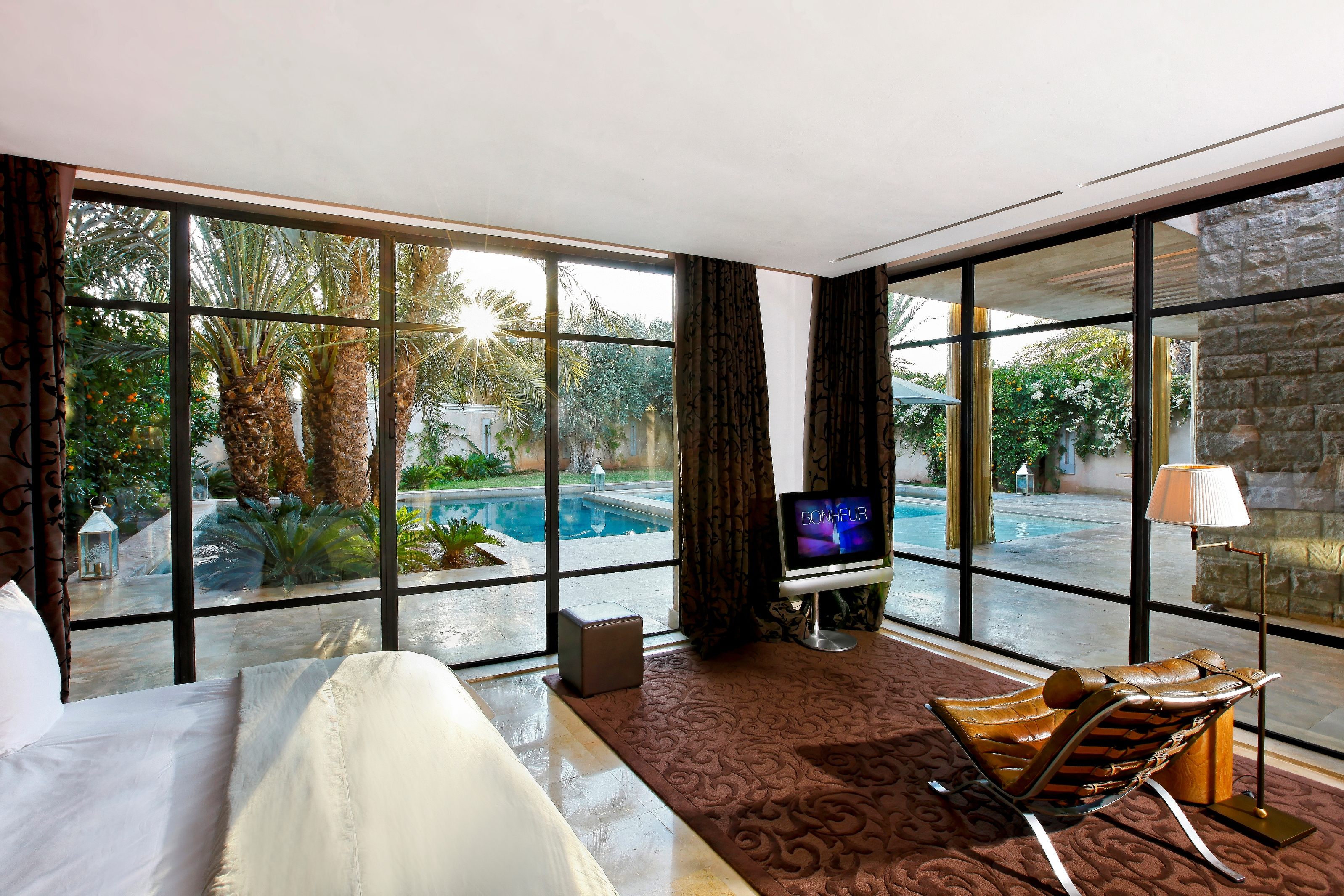 tailor-made-holiday-marrakech