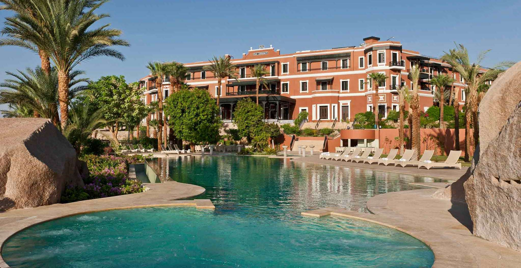 old-cataract-hotel-aswan-egypt